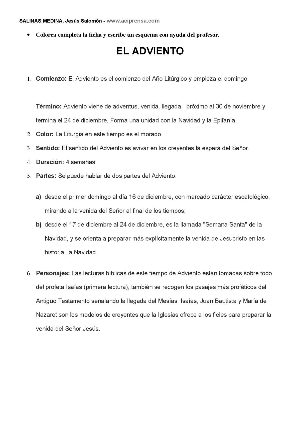 Event proposal pdf