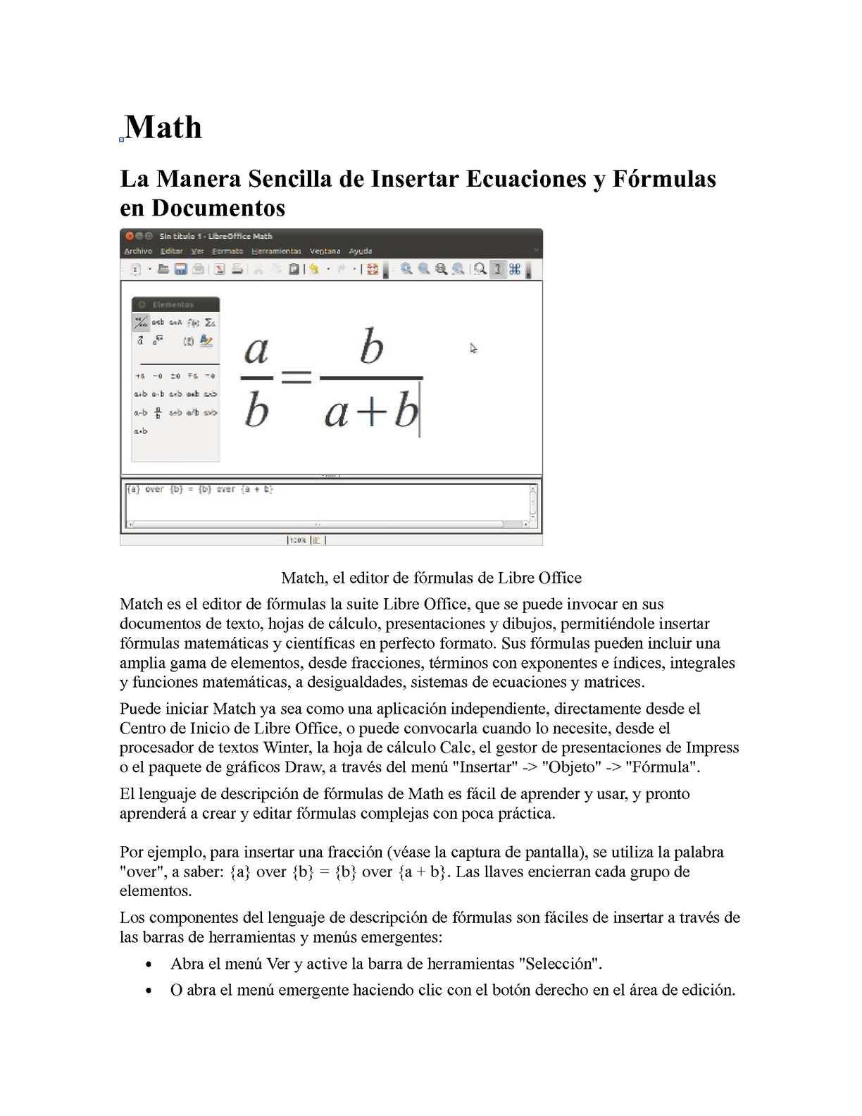 Encantador Fracciones Complejas Hoja De Cálculo Modelo - hojas de ...