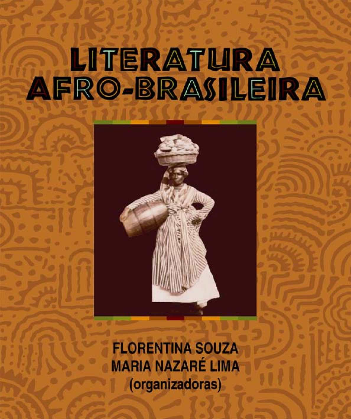 Calaméo - Literatura Afrobrasileira ec757898643a5