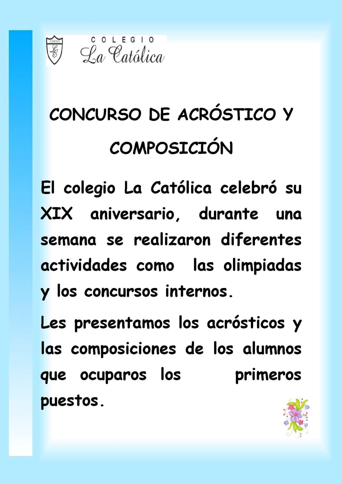 Lemas Al 7 De Junio En El Peru   apexwallpapers.com