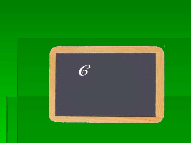 la scuola e il materiale scolastico