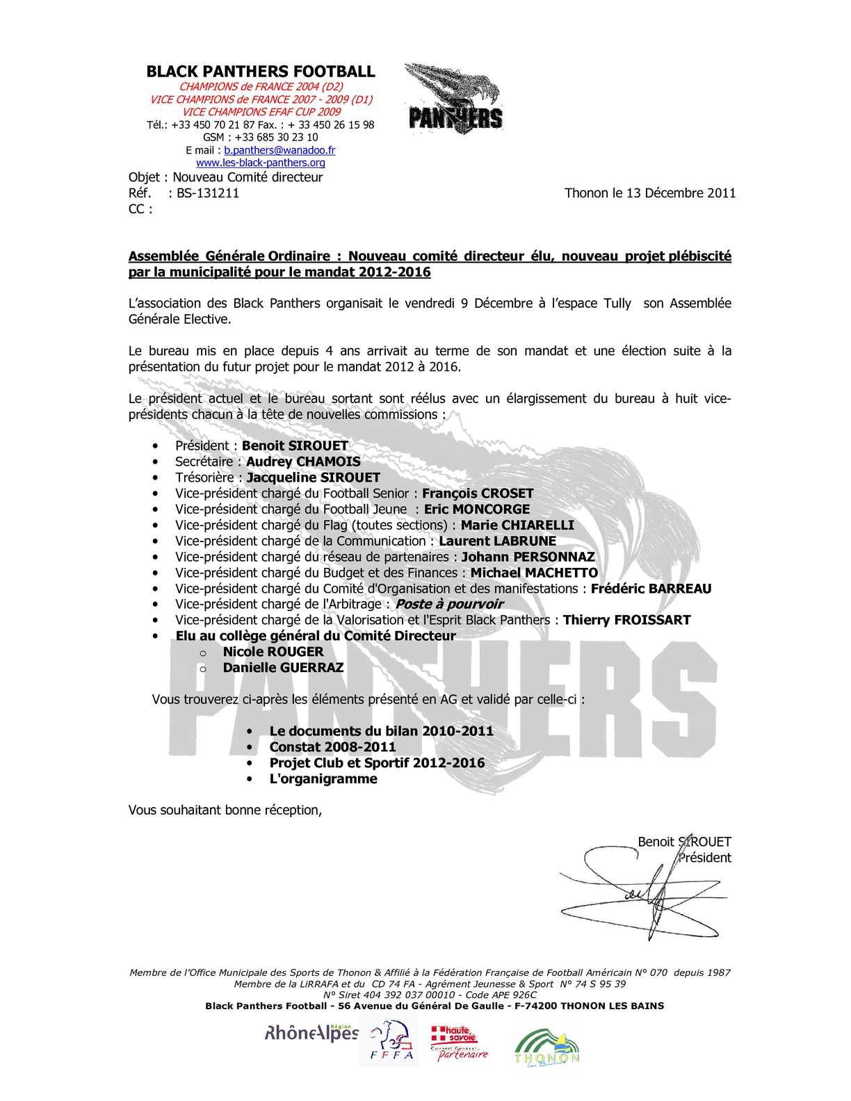 Liste code ape 2012 for Code ape architecte d interieur