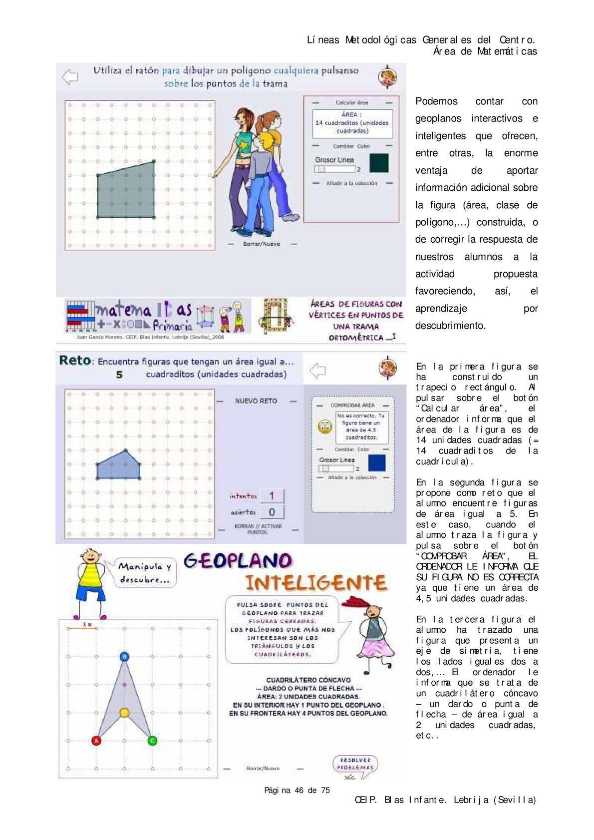 Líneas_metodológicas_centro_matemáticas - CALAMEO Downloader