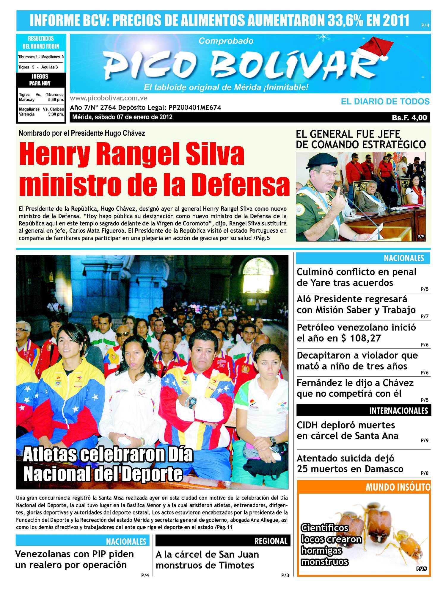 Calaméo - 07-01-2012