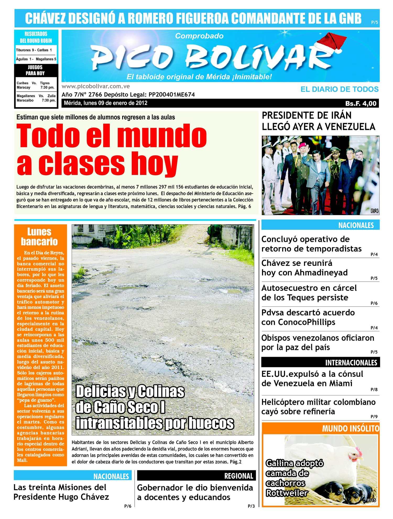 Calaméo - 09-01-2012