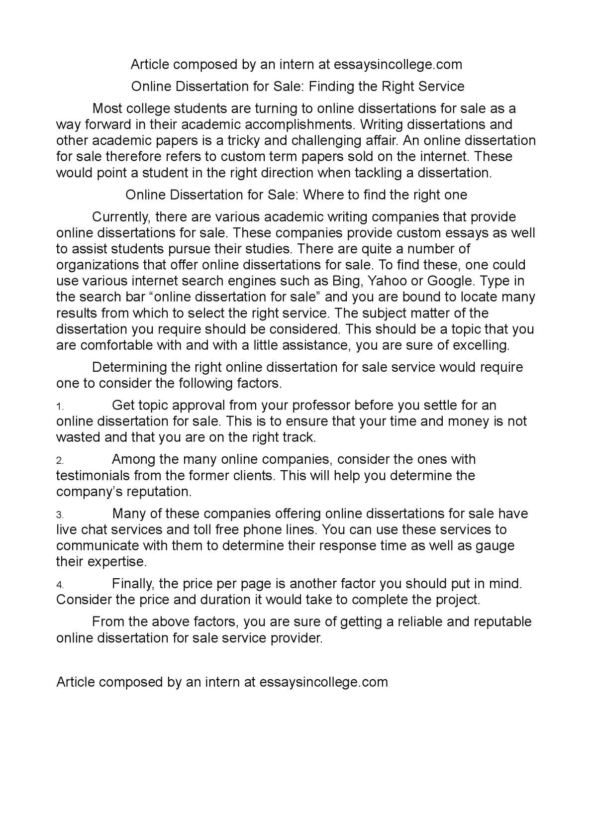 Narrative Essay Examples High School Dissertation Papers For Sale Business Law Essay Questions also Obesity Essay Thesis Dissertation Papers For Sale   For A Dissertation But Whats  English Essays Samples