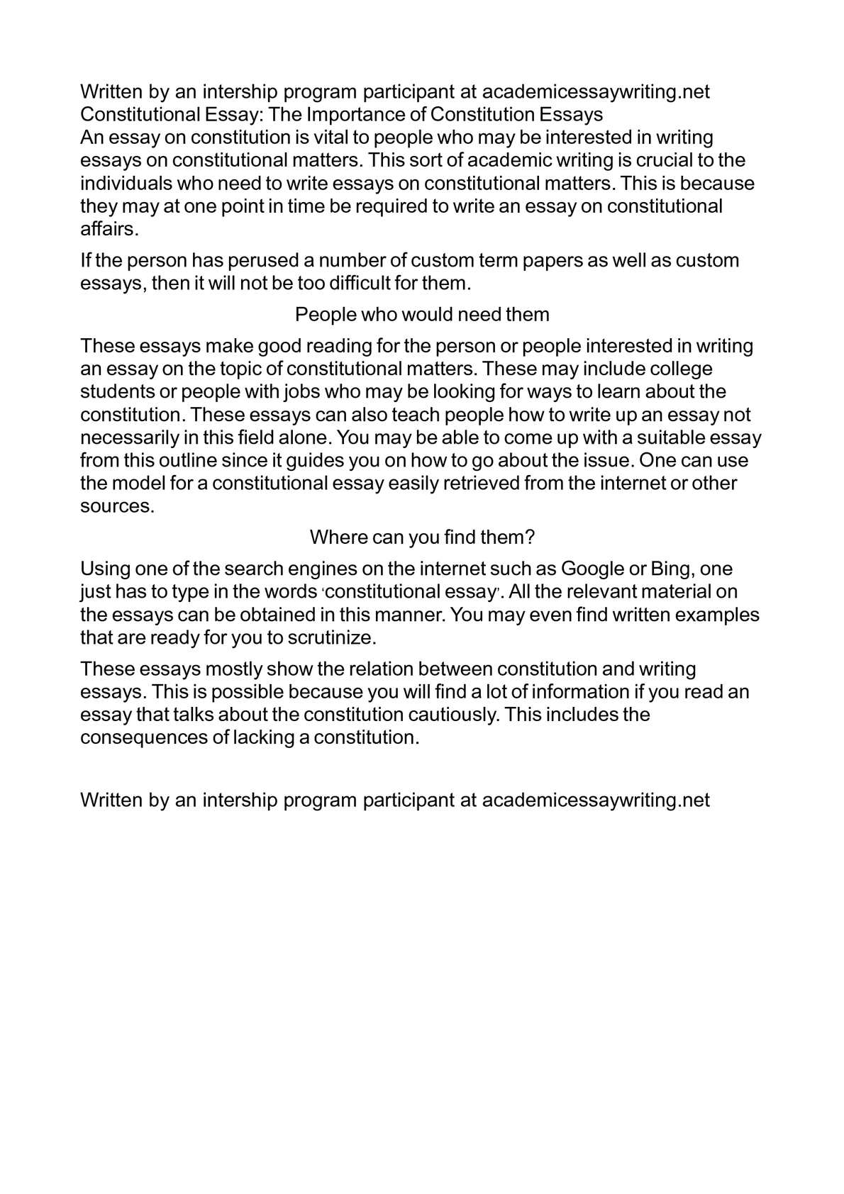 an essay on internet okl mindsprout co an essay on internet