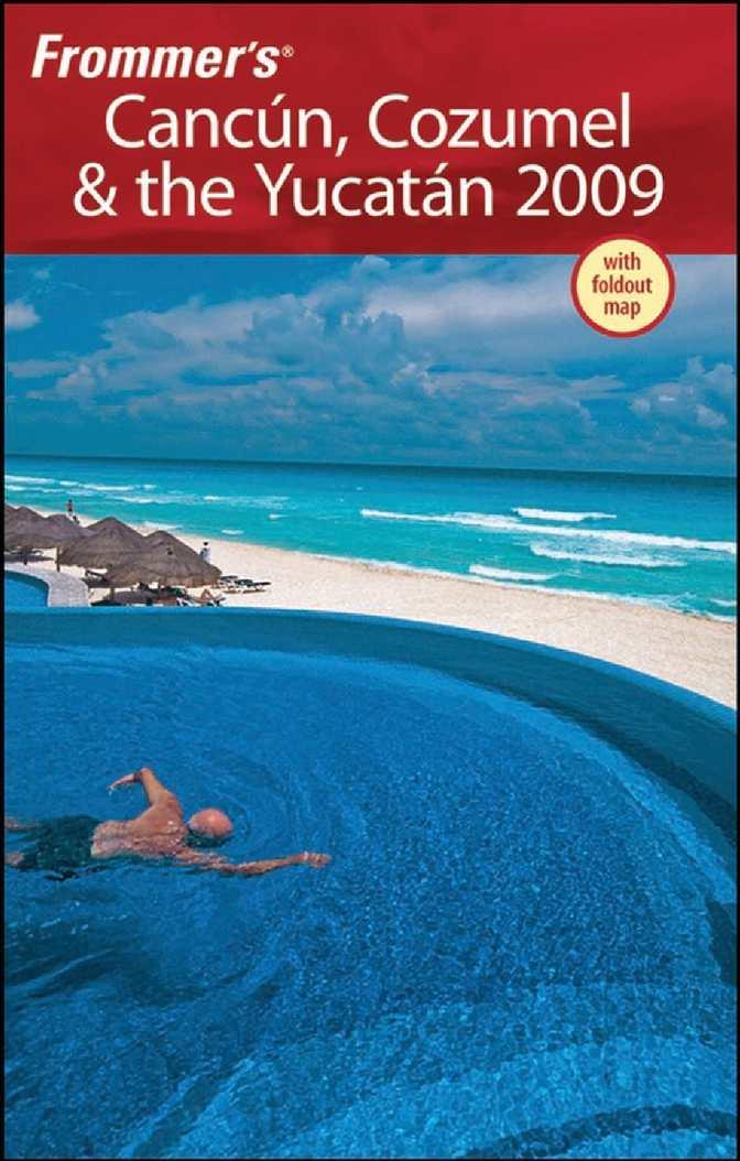 ba9484decd9 Calaméo - Frommer s Cancún