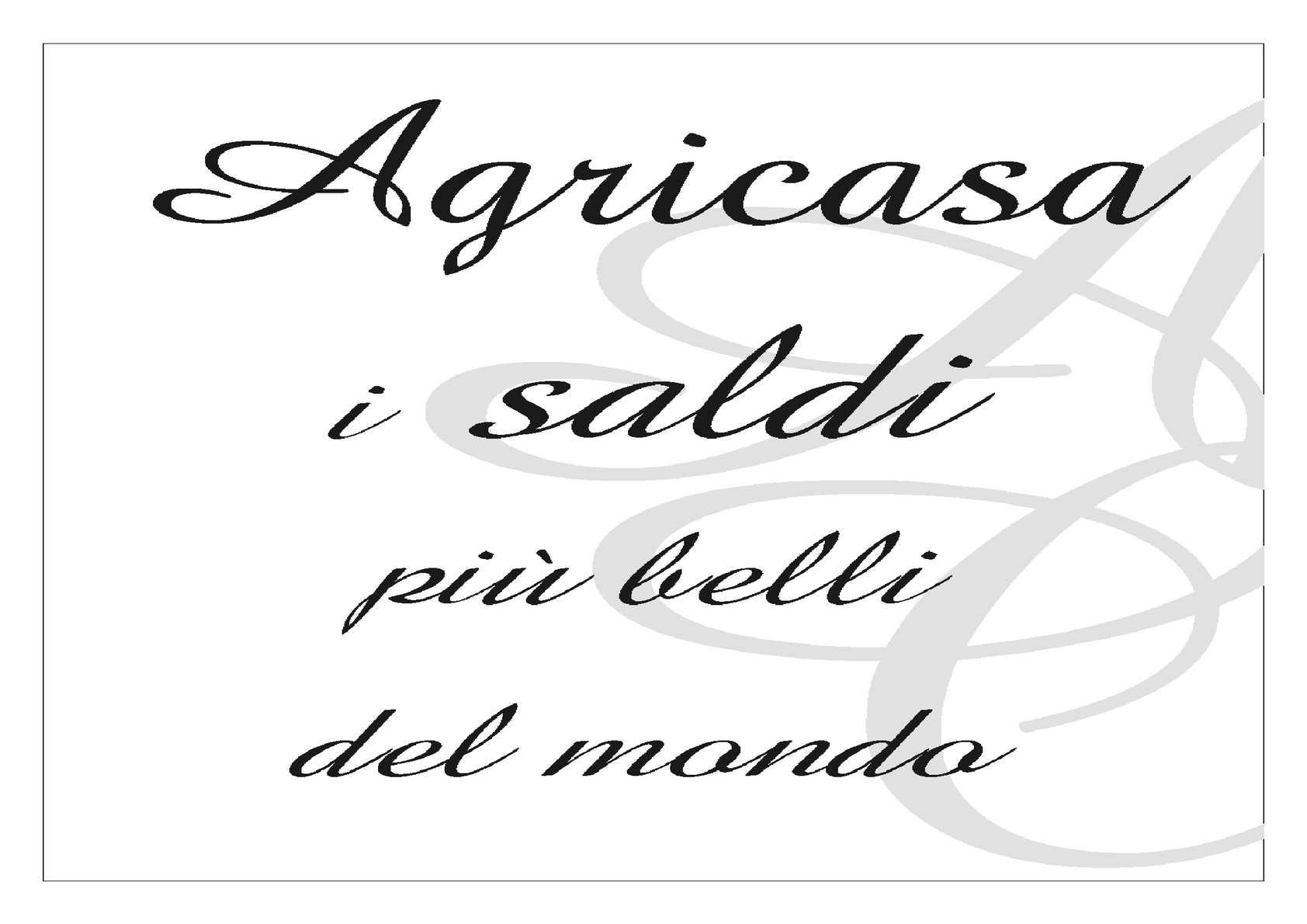 Calam o catalogo agricasa mobili italiani mobili provenzali for Mobili italiani