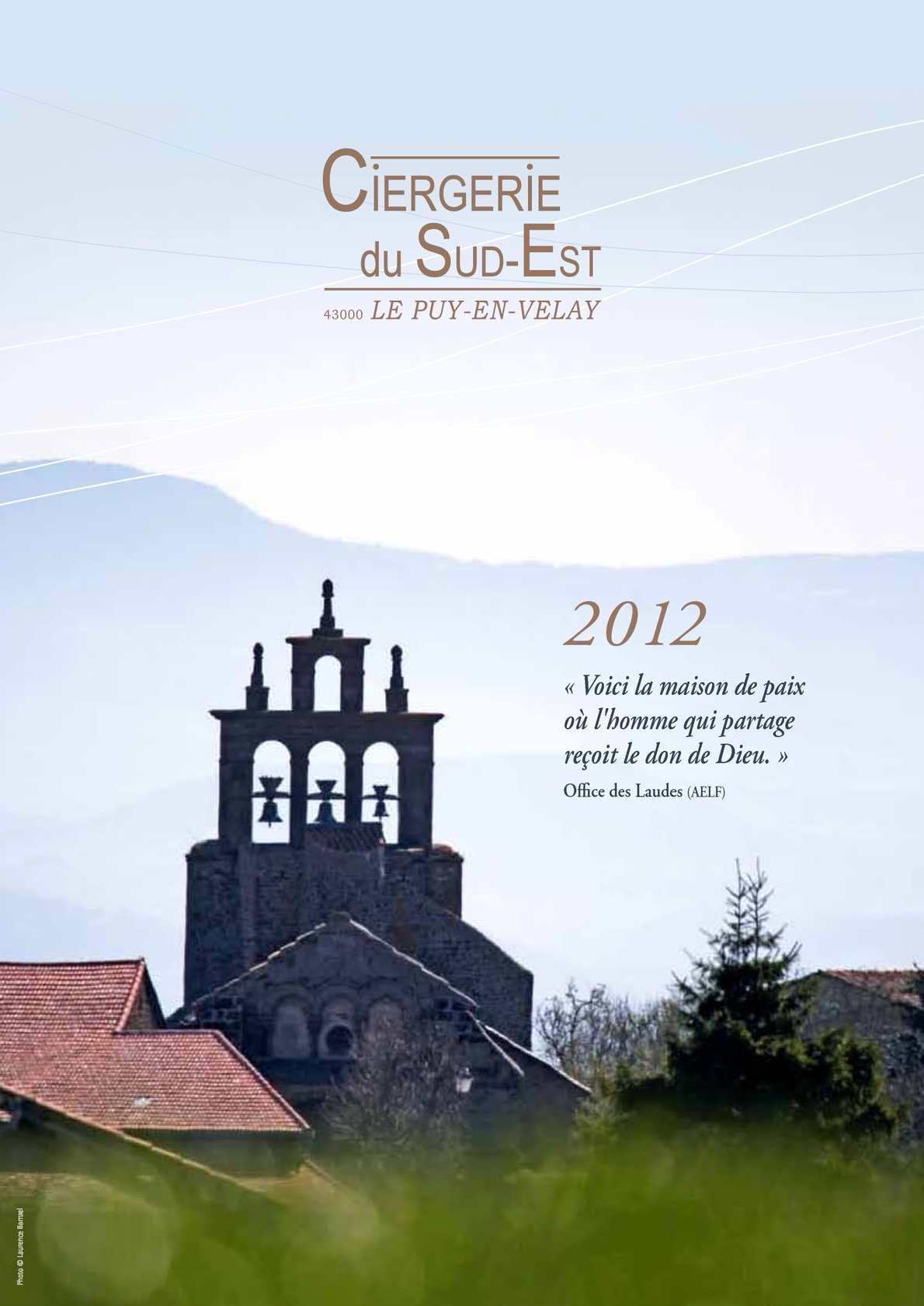 Calam o catalogue ciergerie du sud est - Aelf liturgie des heures office des laudes ...
