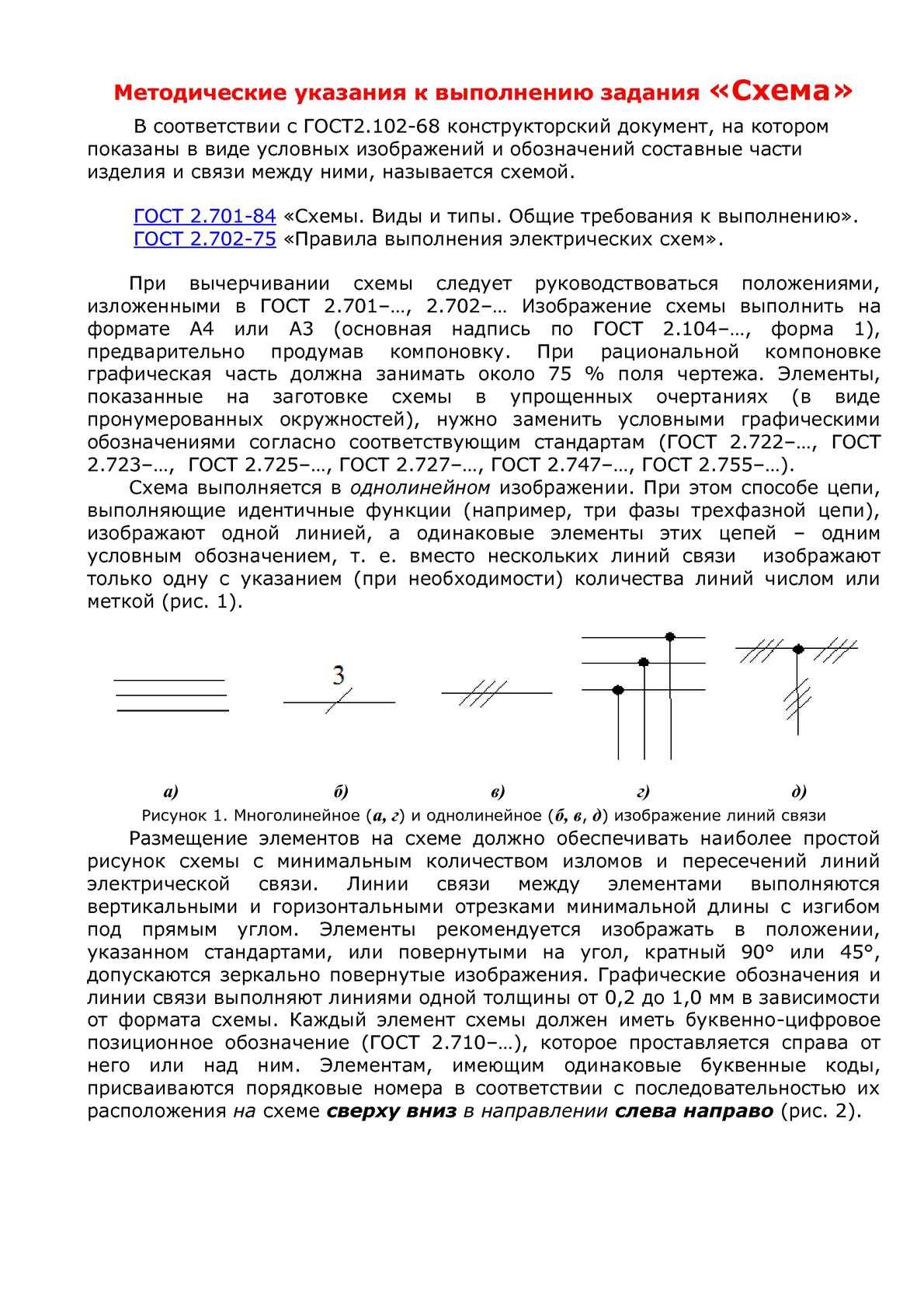 Вязаные поделки схема описание