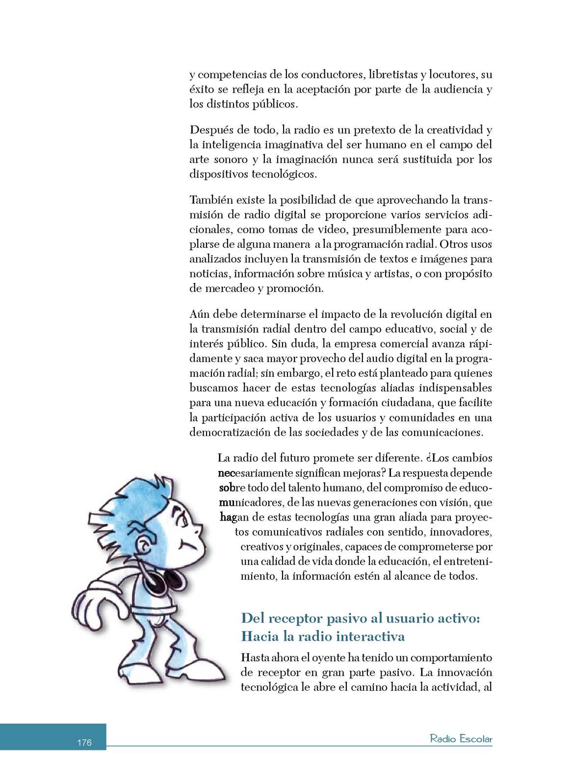 Page 178