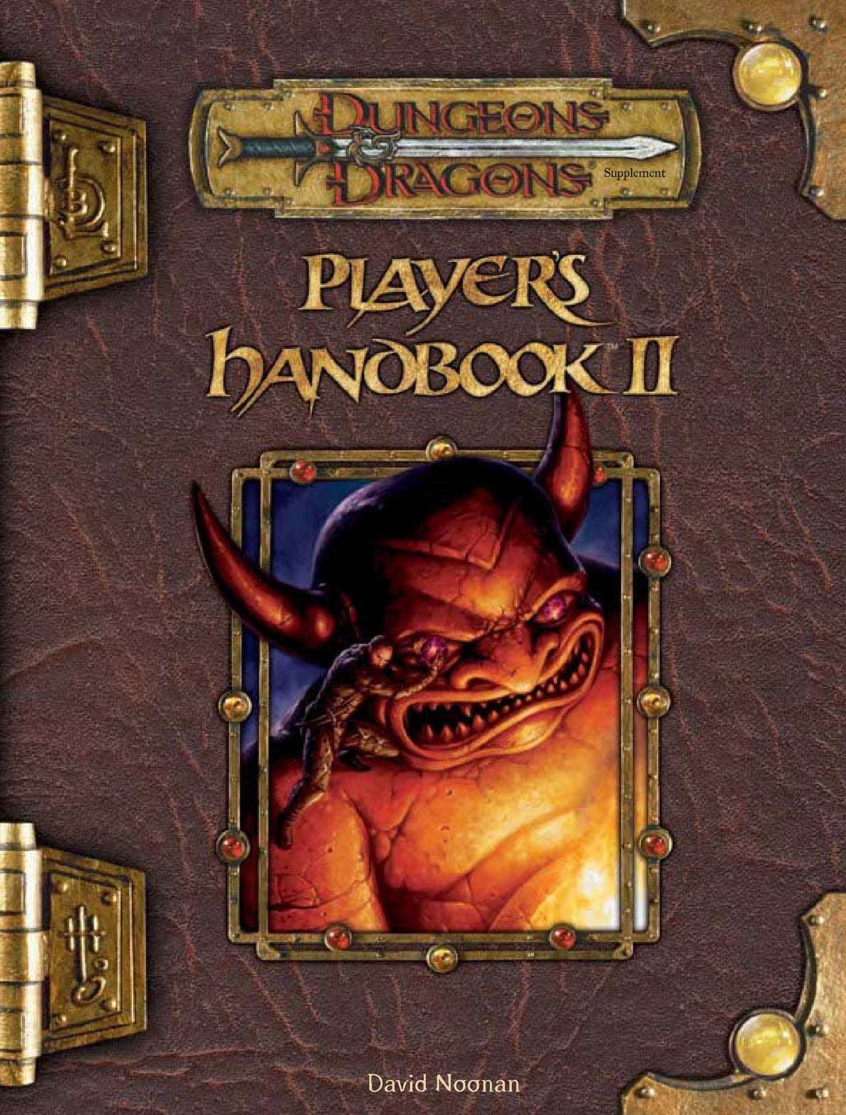 Free download advanced d d player handbook pdf torent colorado