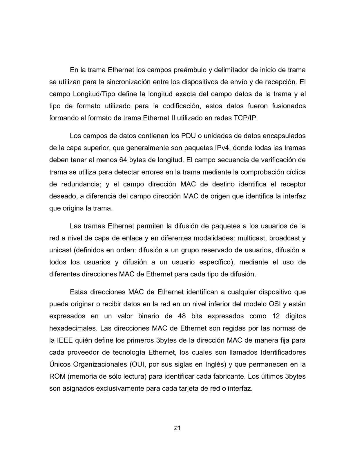 PROYECTO COMPLETO DE RED LAN - CALAMEO Downloader