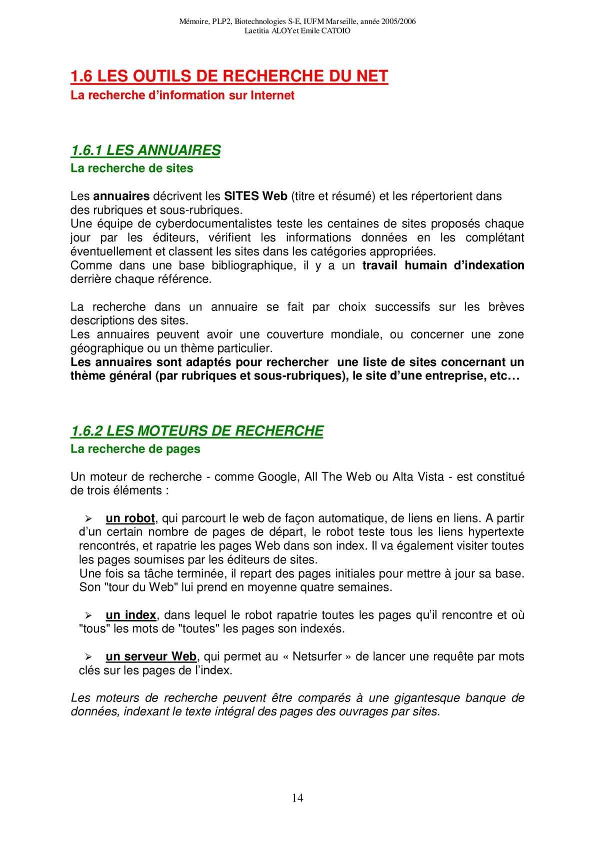 Annuaire rencontre rencontre cul paris rencontre québécois