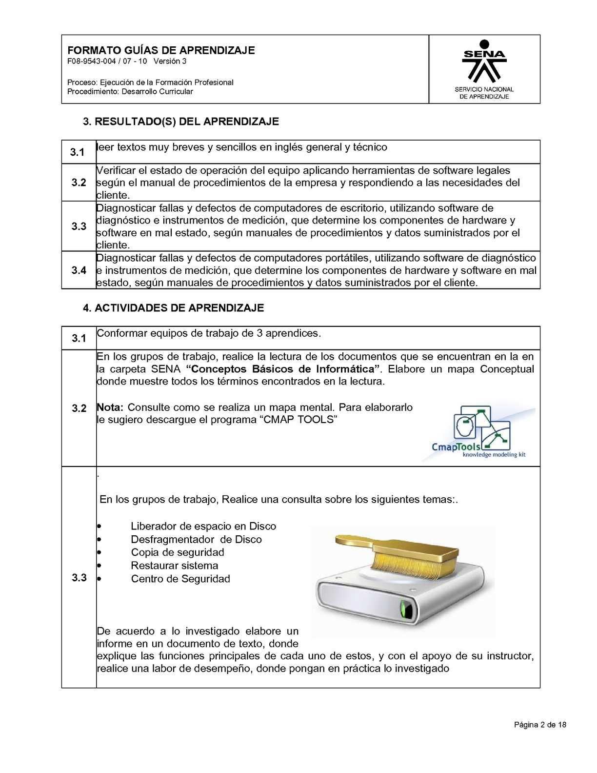 Excelente 2 Hojas De Trabajo De Lectura De Grado Ideas - hojas de ...
