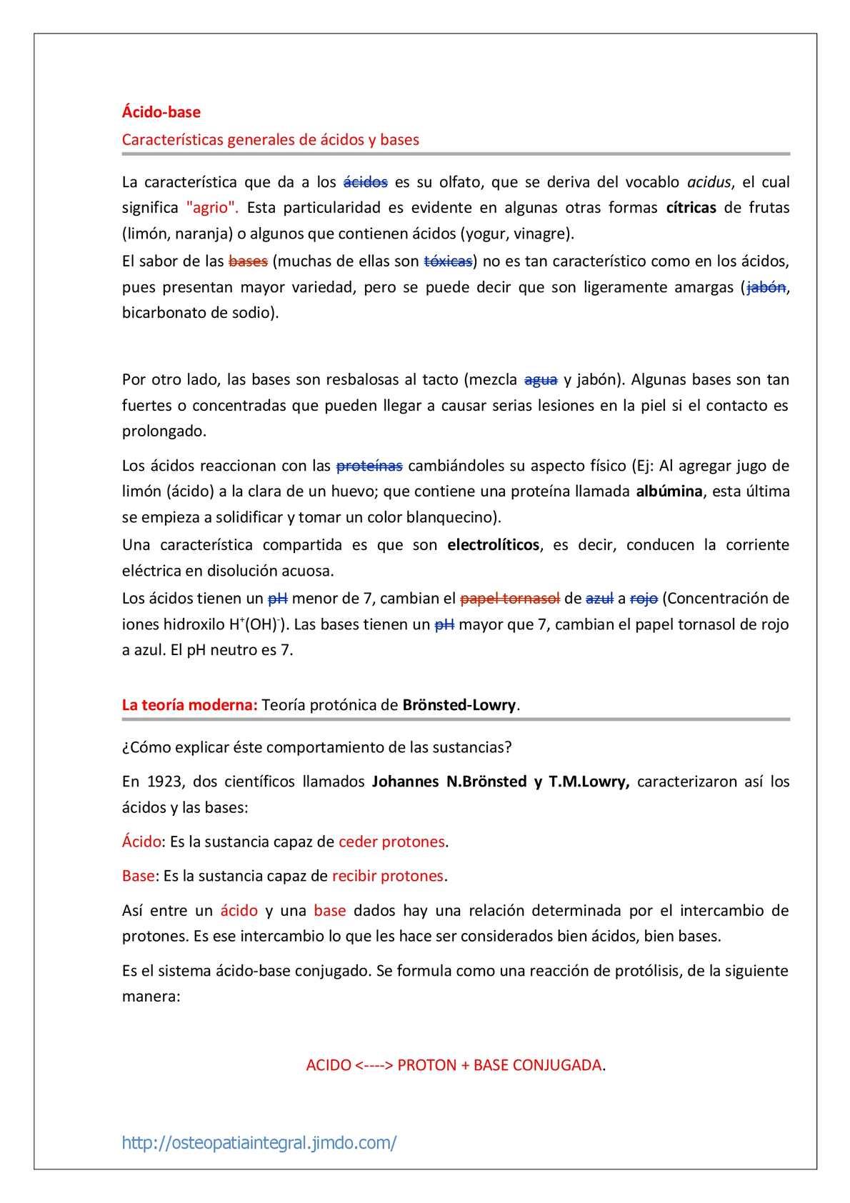 Calaméo - OSTEOPATIA INTEGRAL tomo IV