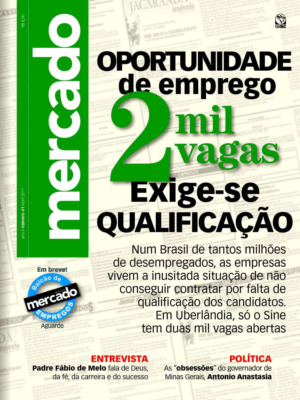 Calaméo - Revista MERCADO 41 240cd28086