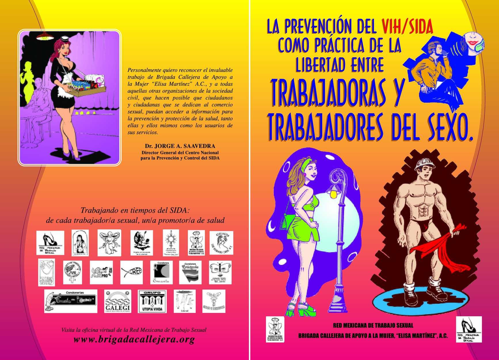 Programa de salud sexual y reproductiva Pgina de Salud