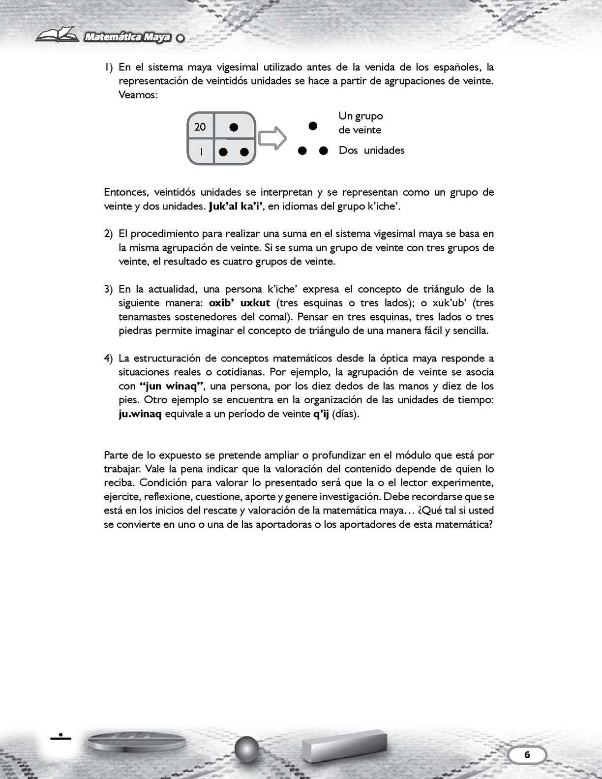 Lujo Imaginar Grado De Matemáticas 5 Hojas Viñeta - hoja de cálculo ...