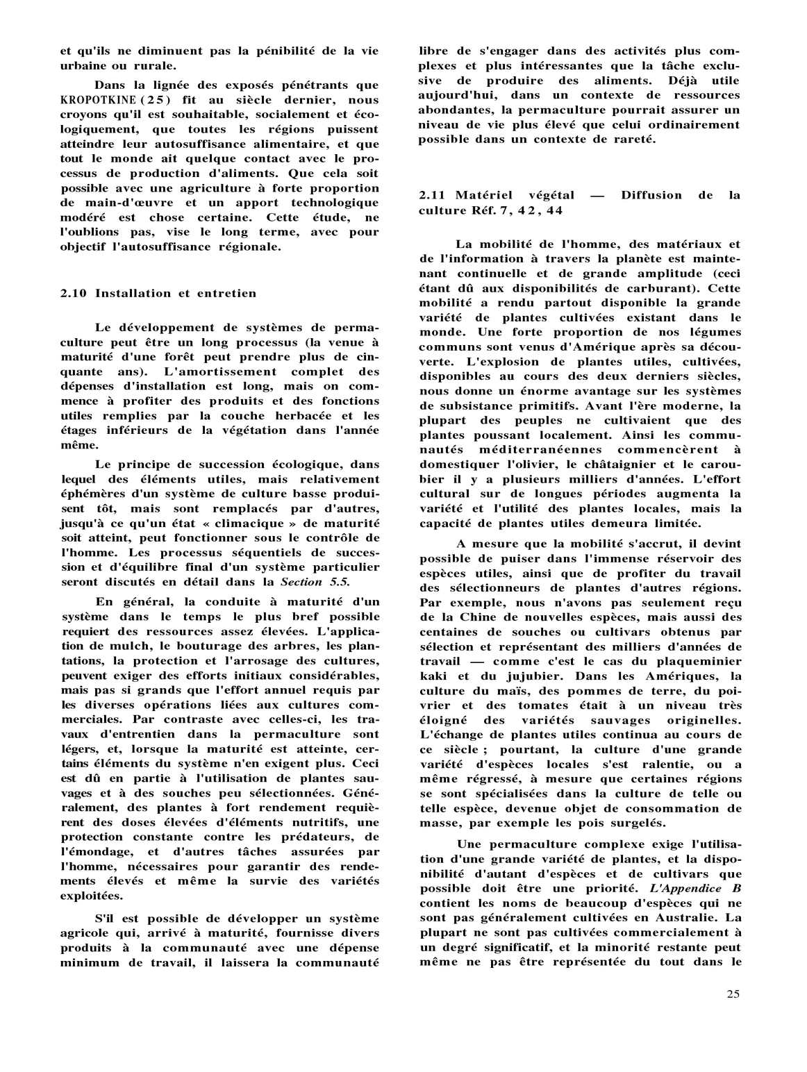 Page 25