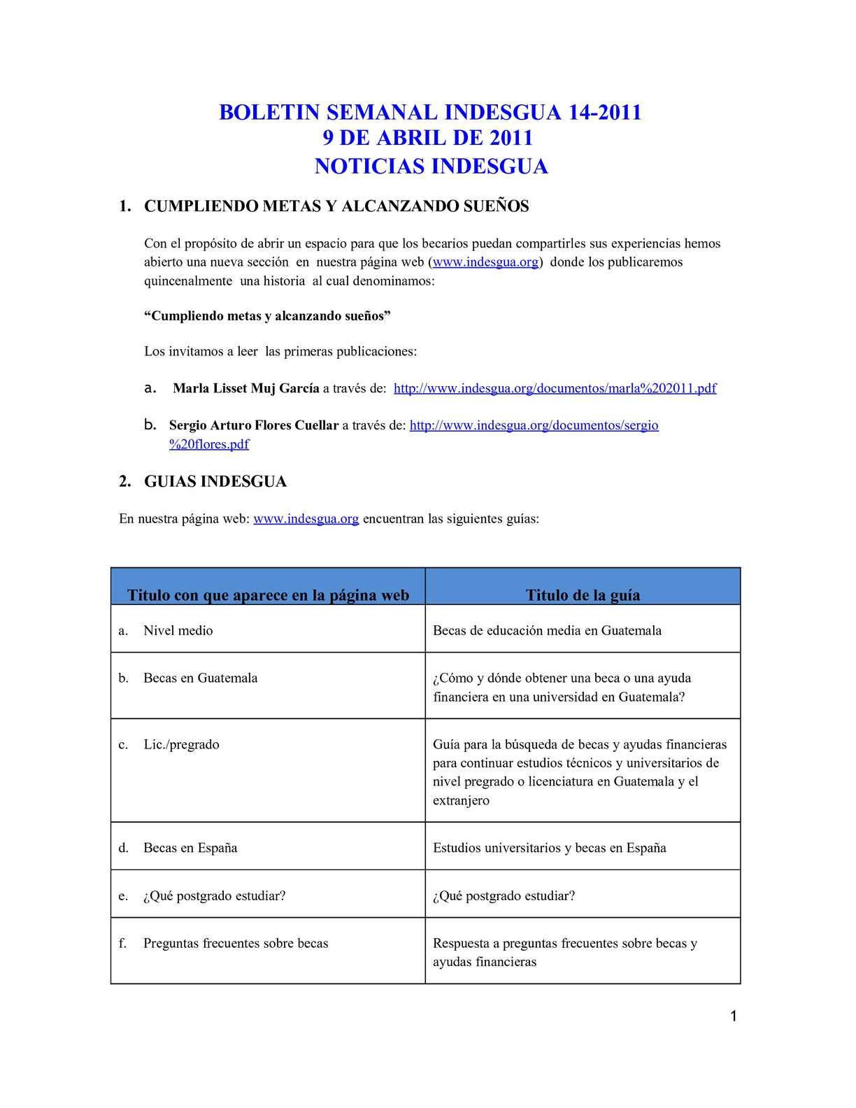 Calaméo - ejemplo1
