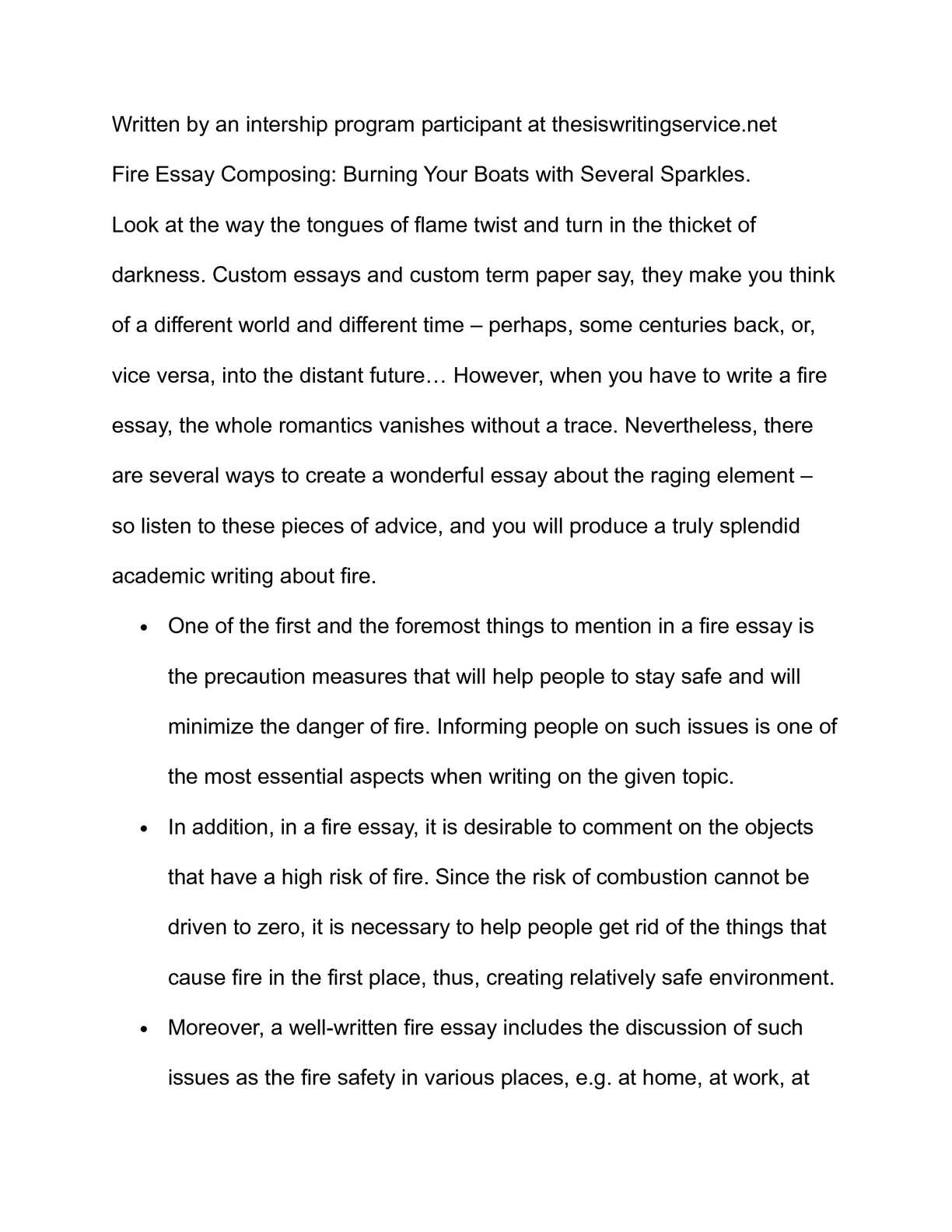 Essay Proposal Template Essay On Safety At Home  Essay On Safety  High School Entrance Essays also Gender Equality Essay Paper Essay On Safety At Home  Romefontanacountryinncom Health And Fitness Essay