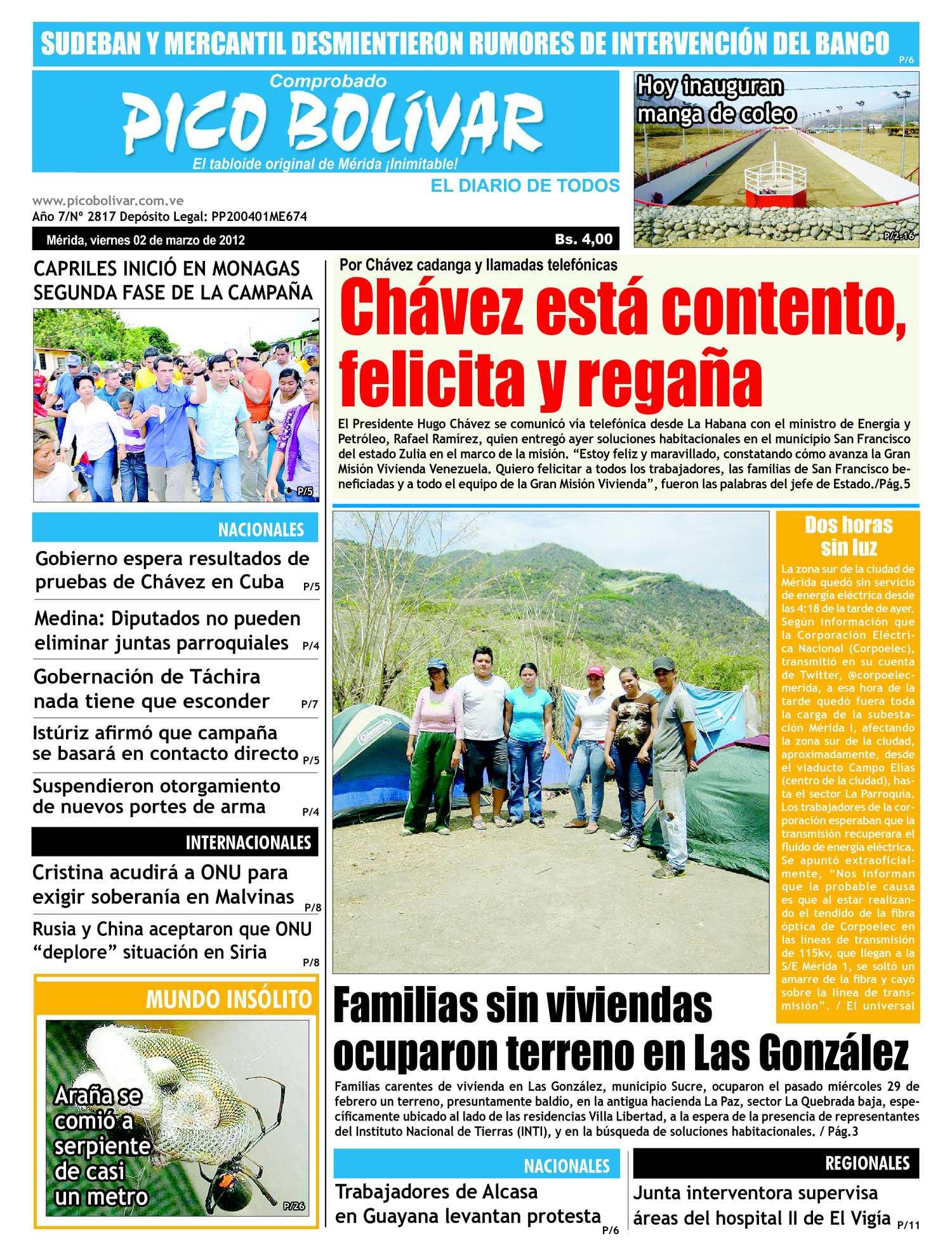Calaméo - 02-03-2012 f98e3fd81e5