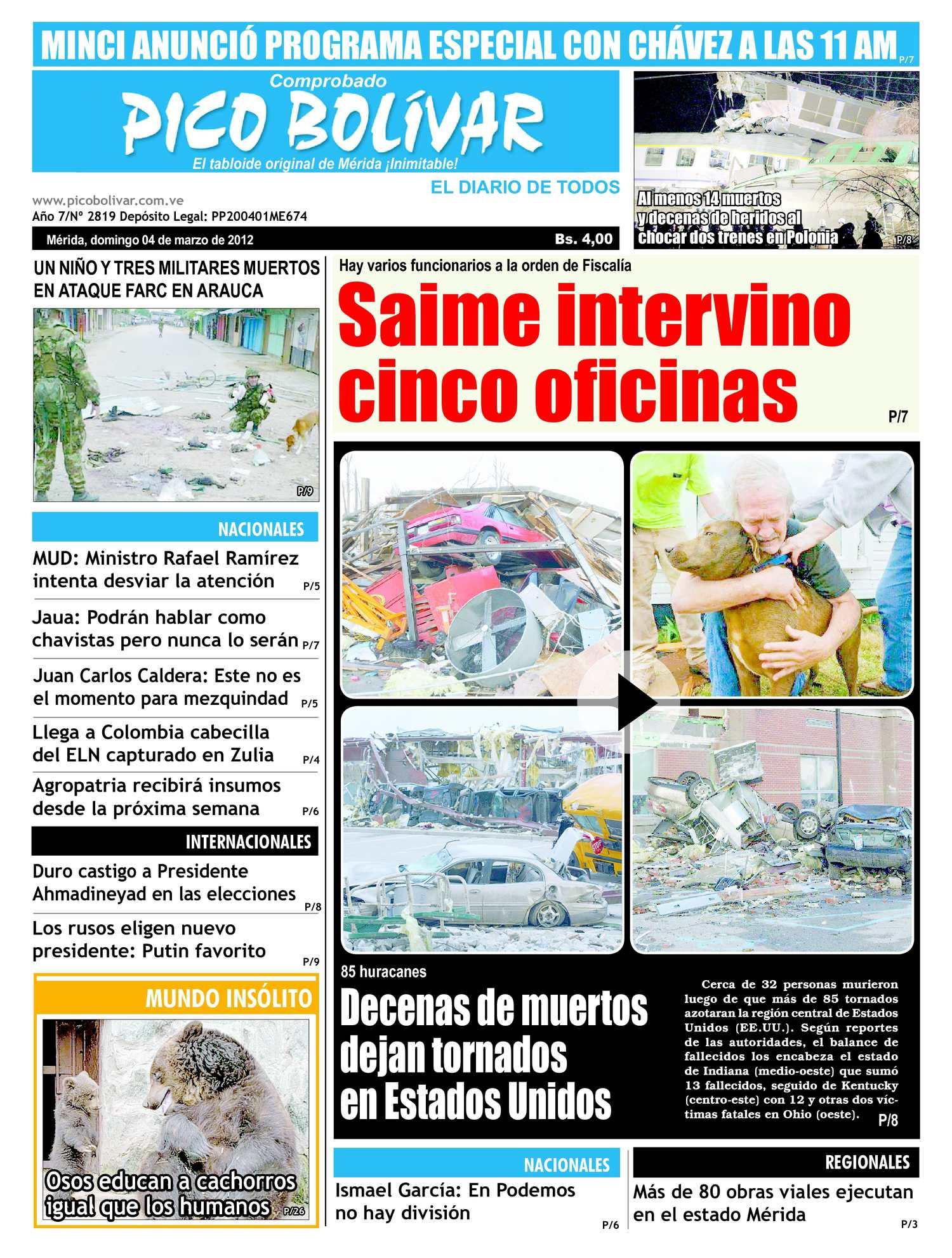 Calaméo - 04-03-2012 e4bc61fa9ad