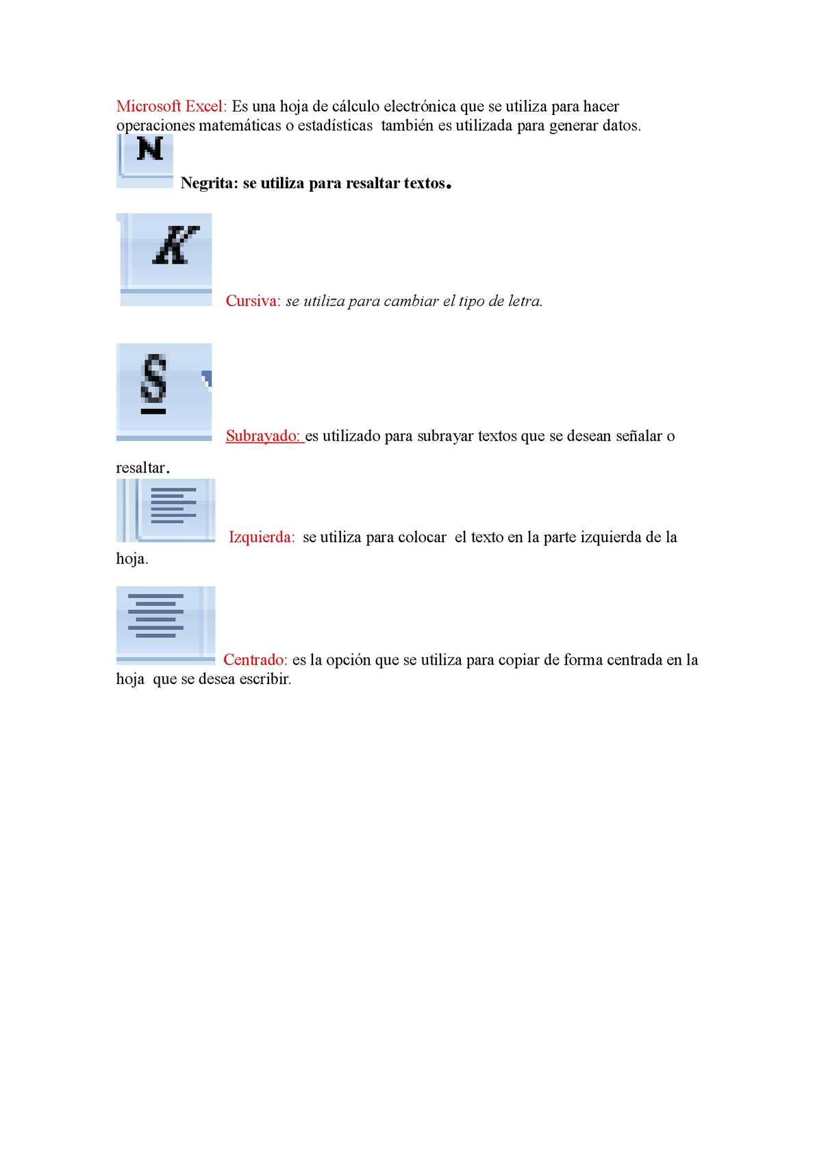 Calaméo - Microsoft Excel