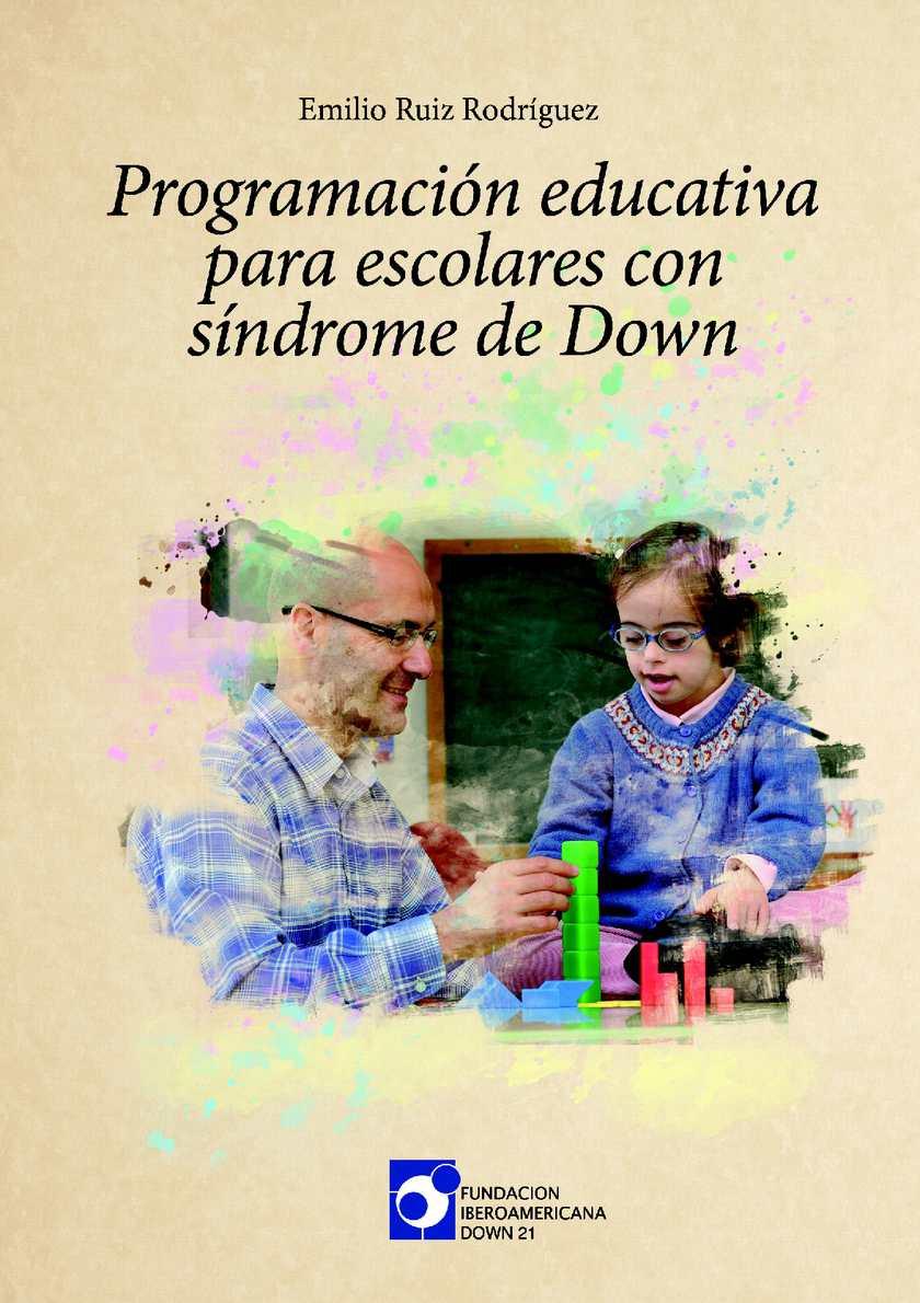 Programació síndrome de down