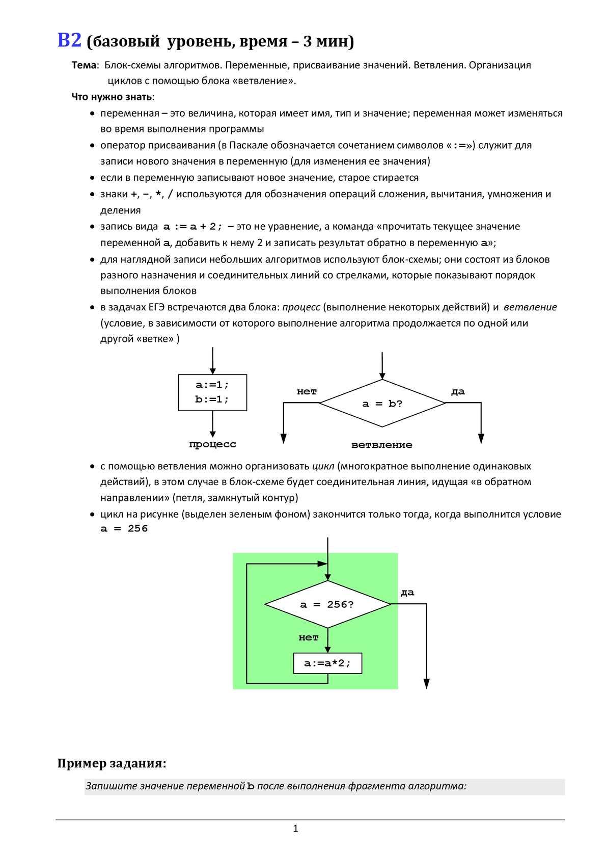 Напольный газовый котёл схема