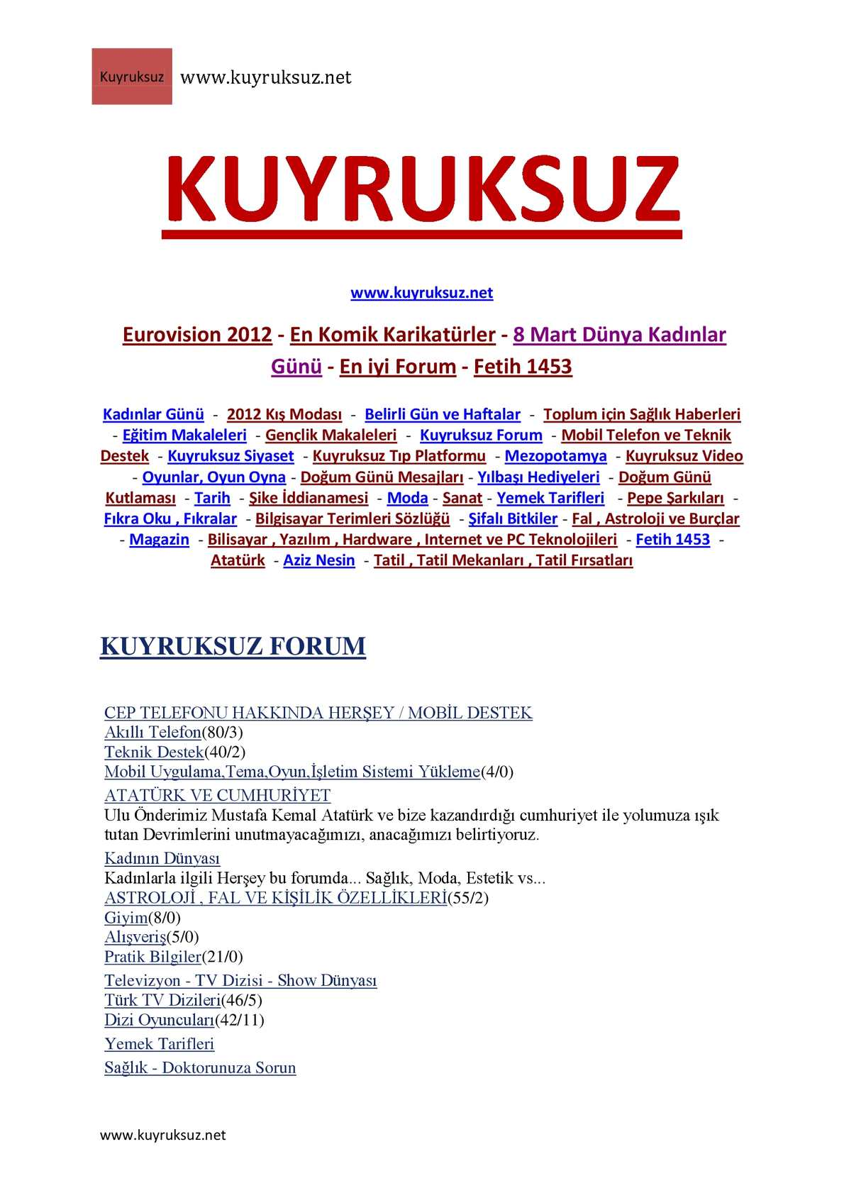 Yenidoğanın birincil tuvaleti: bebeğin bakımı 29