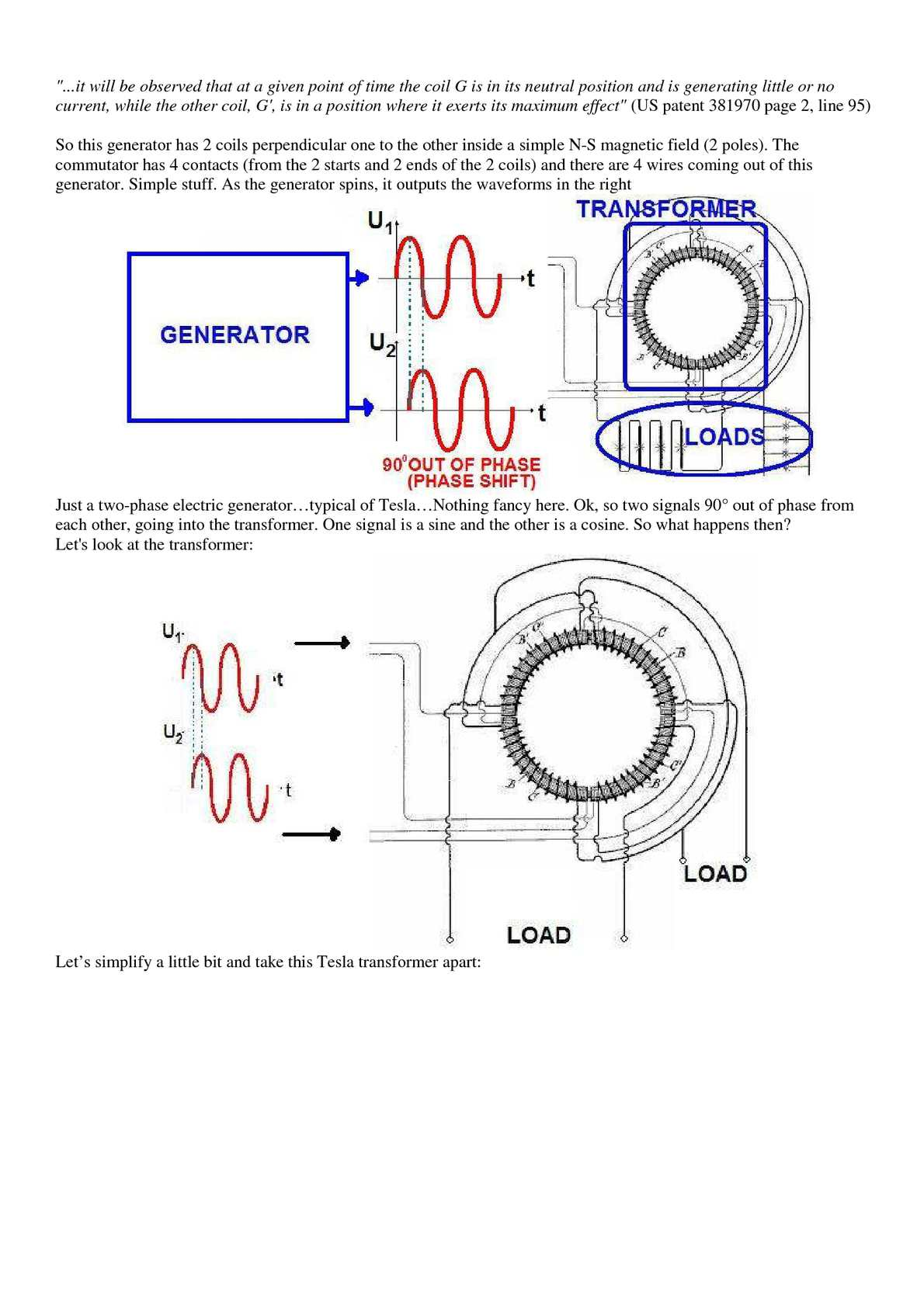 Rodin Coil Wiring Diagram Electrical Diagrams Tesla 02 Saturn Sl1 Fuse Coils Correct