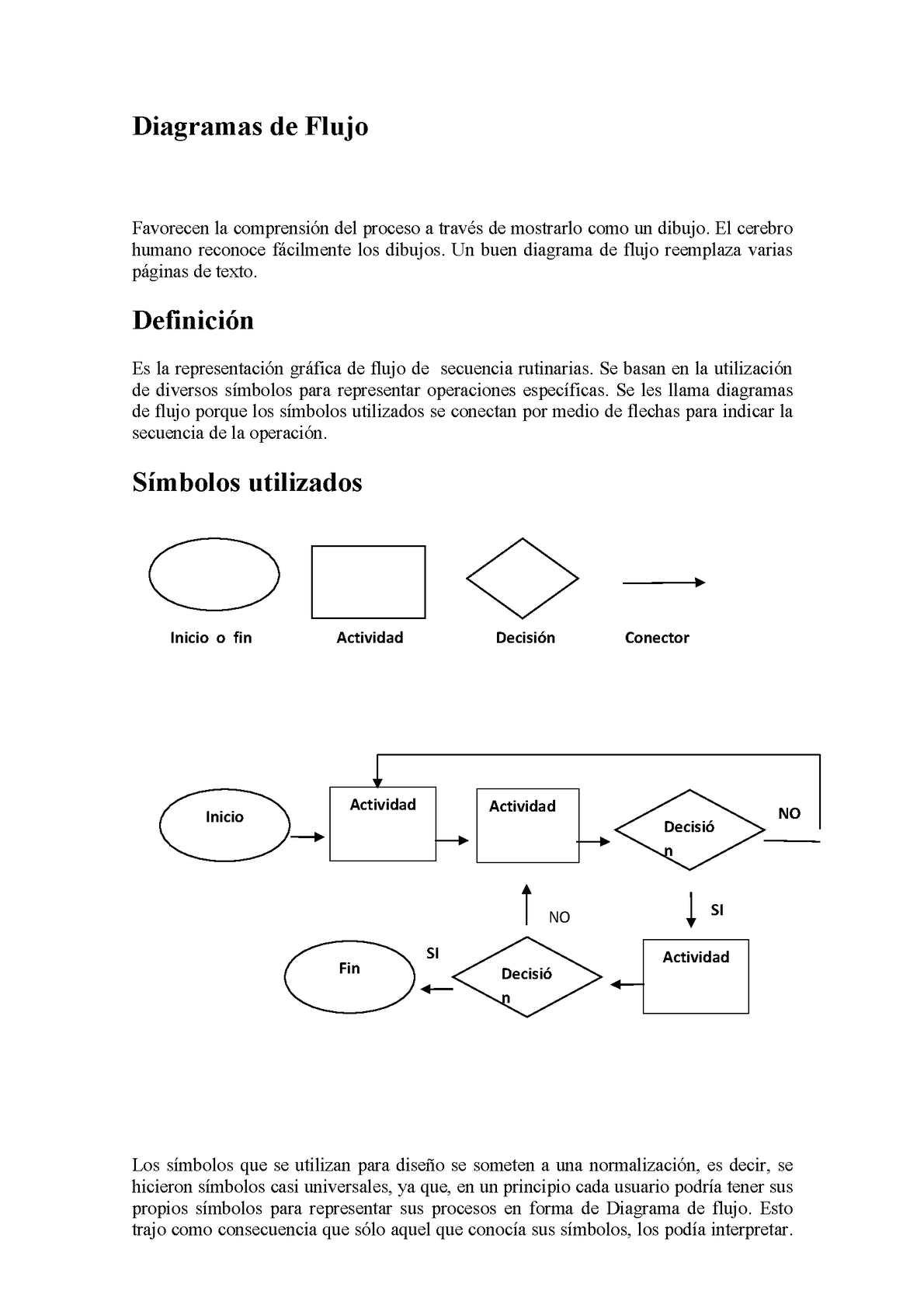Calaméo - diagramas de flujo proyecto productivo
