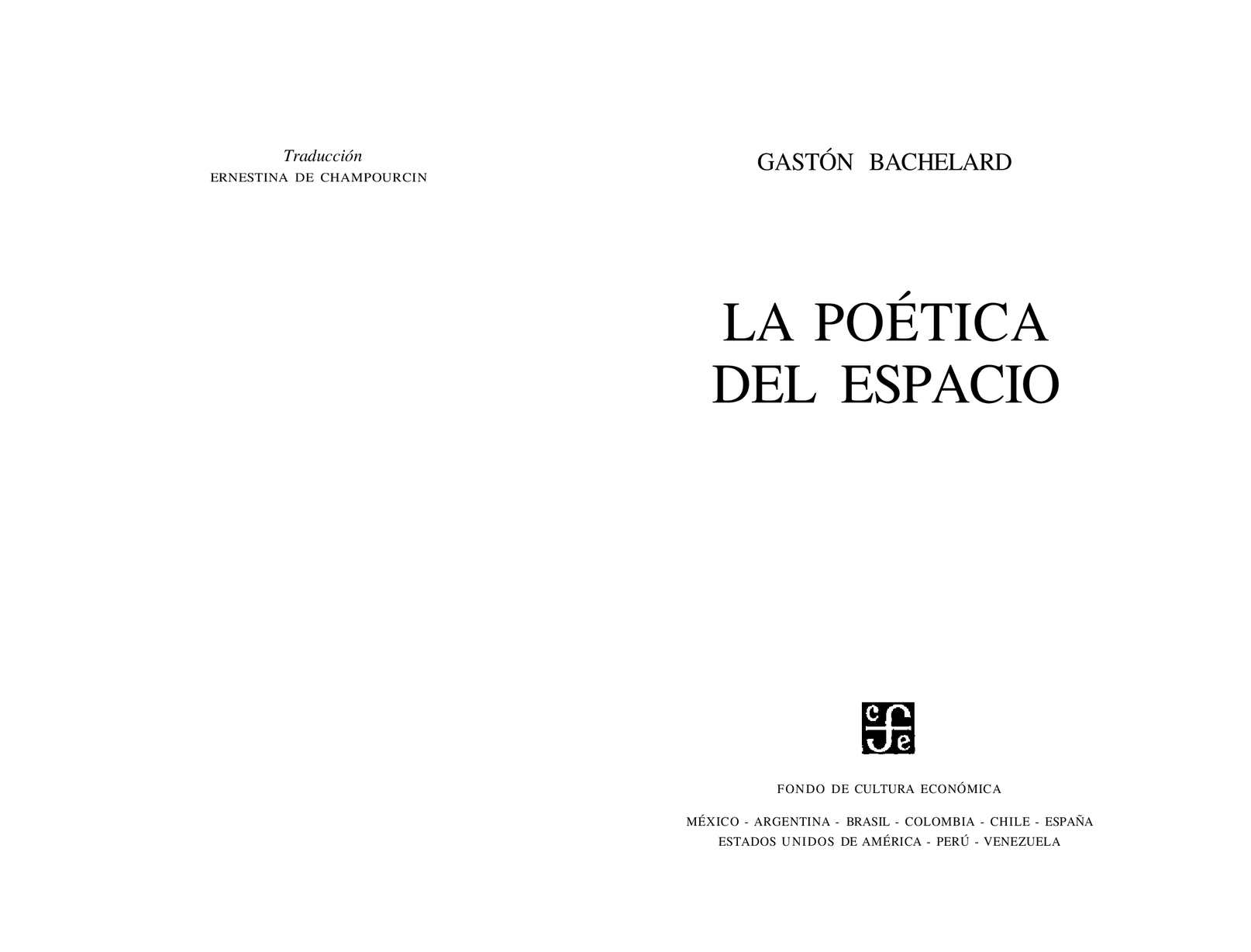 Calaméo - Poetica
