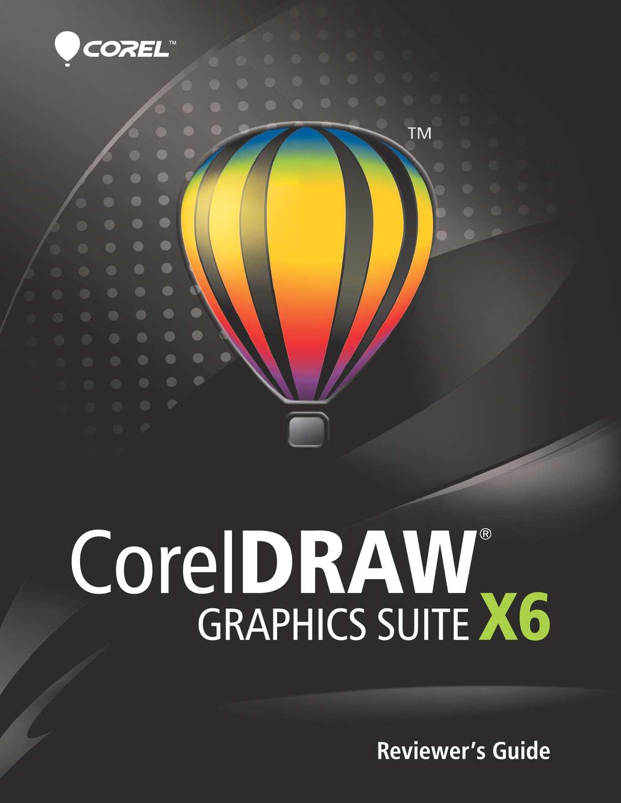Line color in coreldraw - Line Color In Coreldraw 66