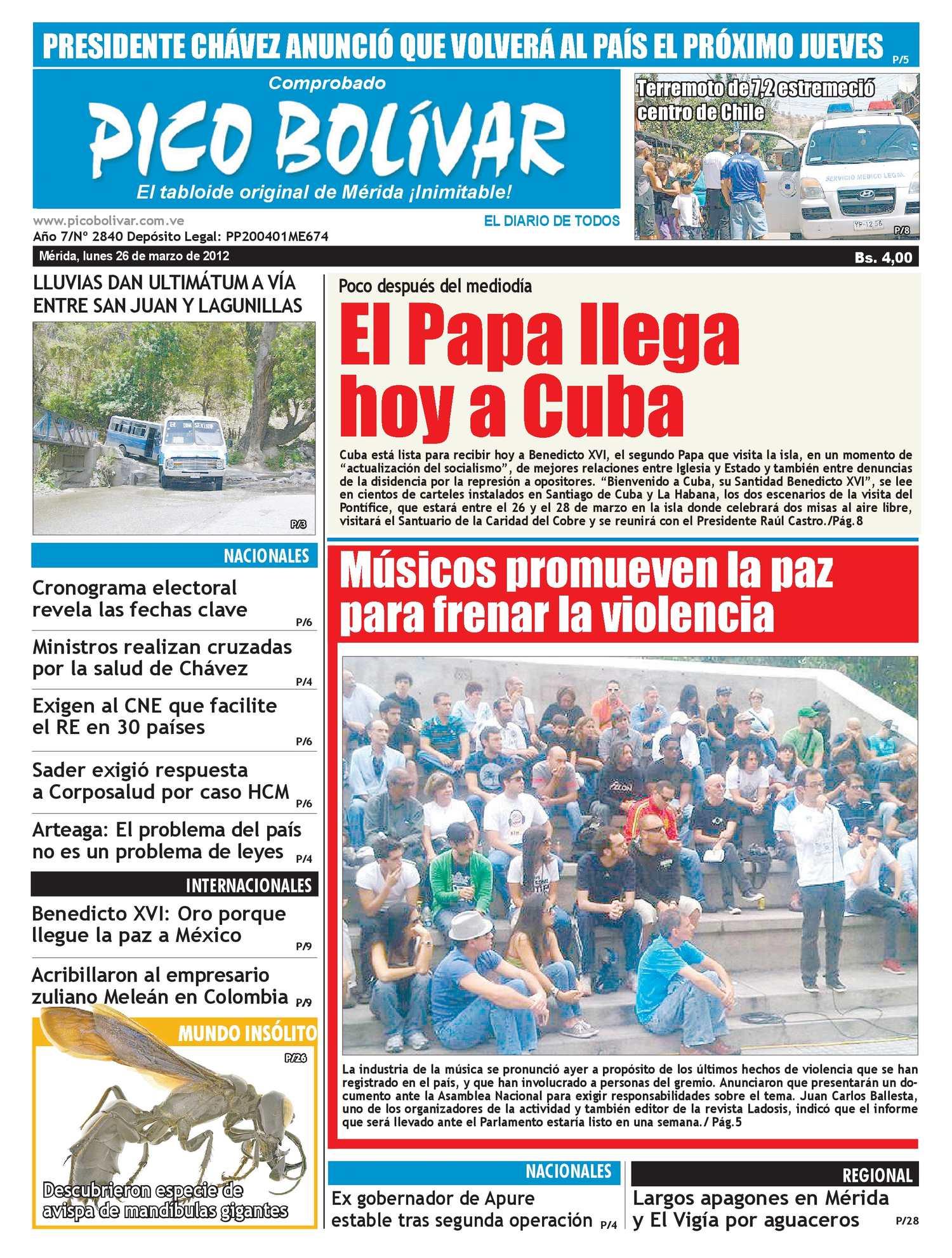 Calaméo - 26-03-2012