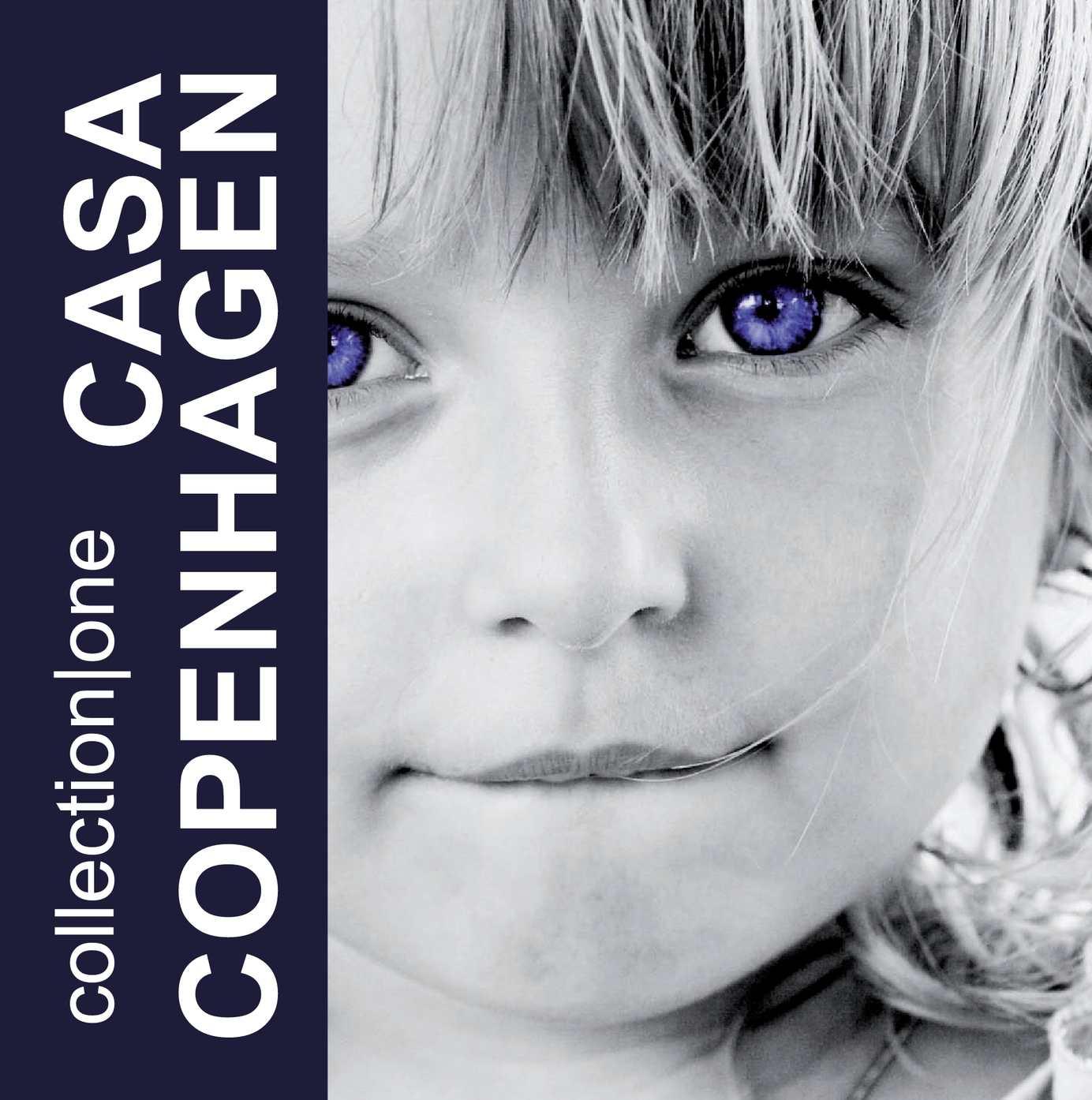 Calam o catalogo casa copenhagen 2011 - Casa copenaghen ...