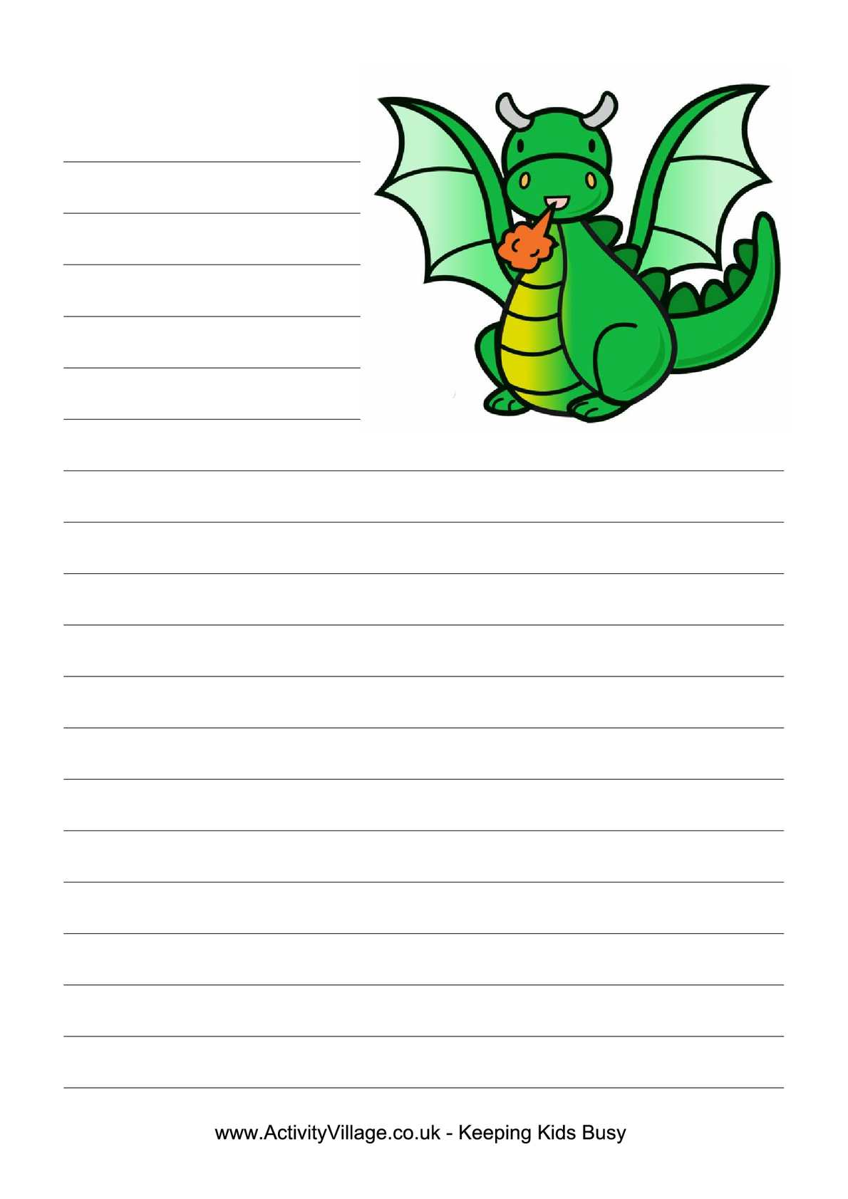 dragon essay writing Choosing quality software to assist in writing college papers will help you to be you can write college essays faster and dragon naturallyspeaking.