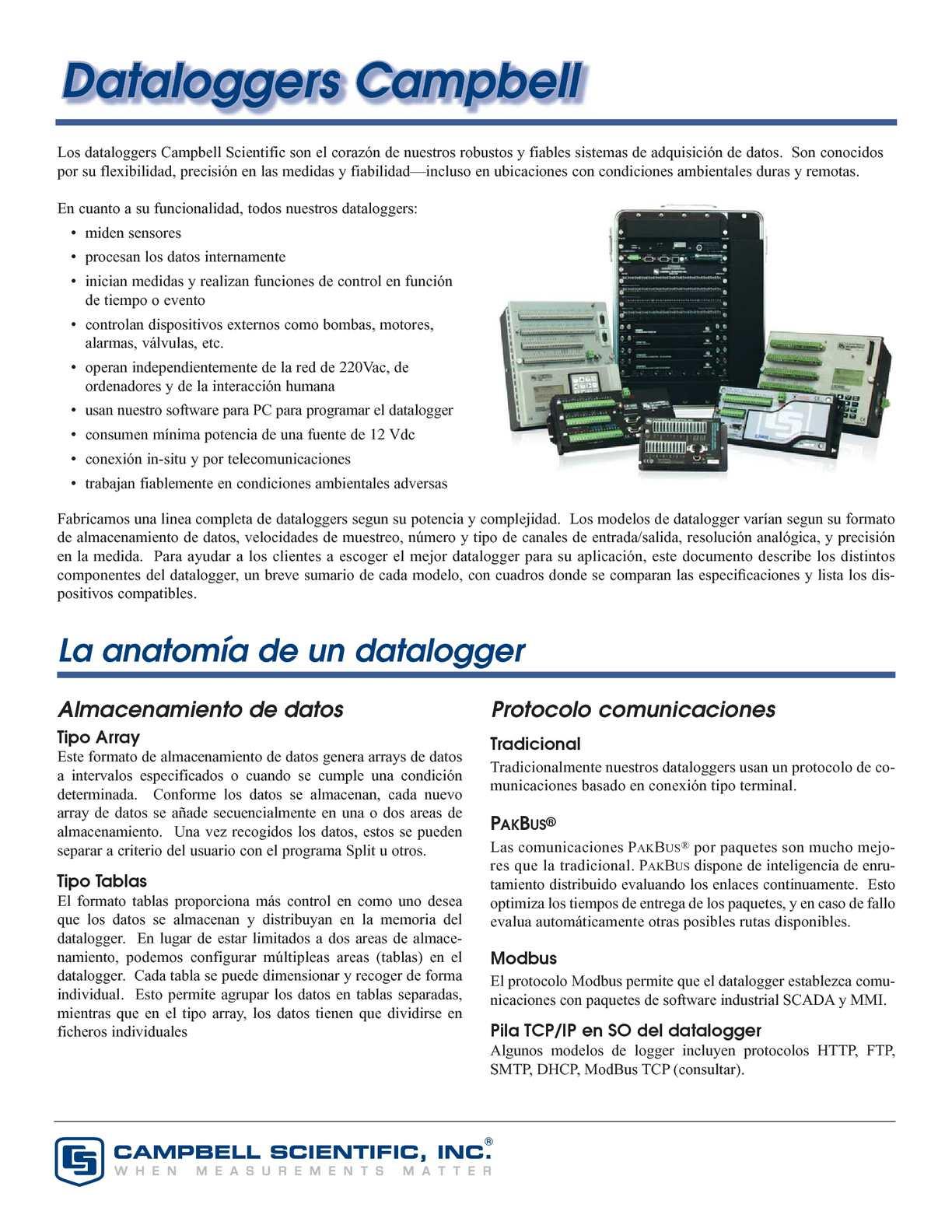 Calaméo - Manual PHP