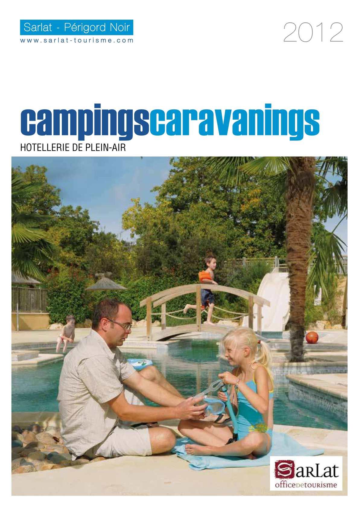 Campings_Sarlat_Perigord_Noir