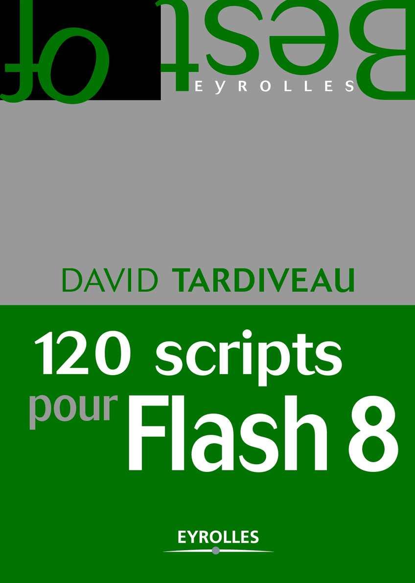 120 Script