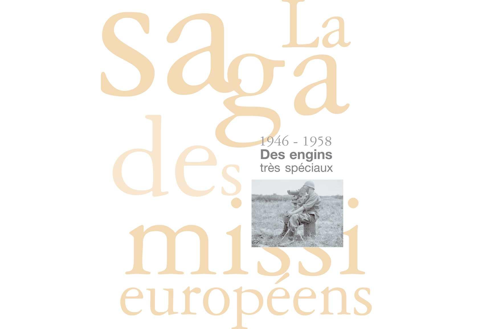 LA SAGA DES MISSILES (2)