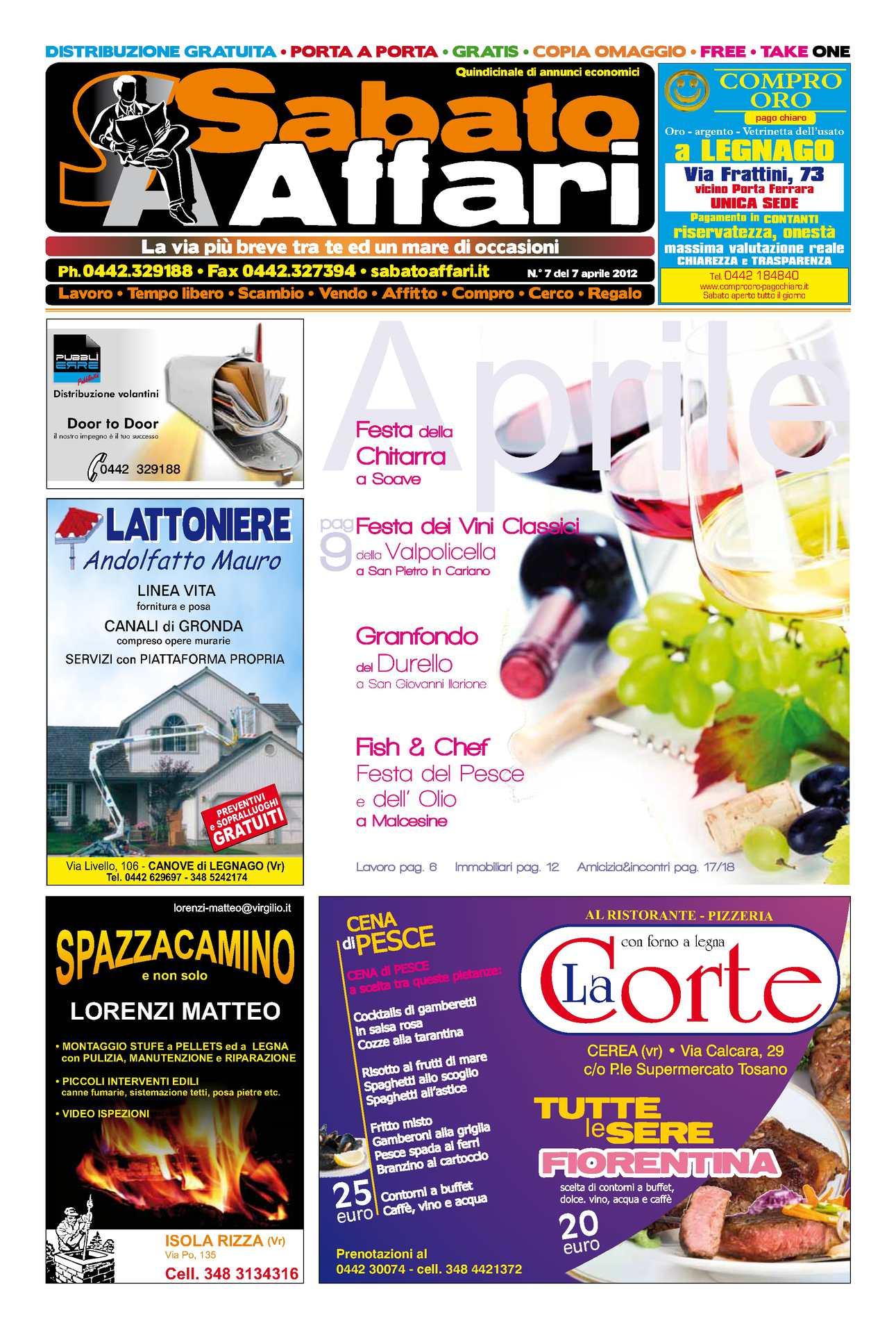 Incontri erotici frosinone for Trento frosinone