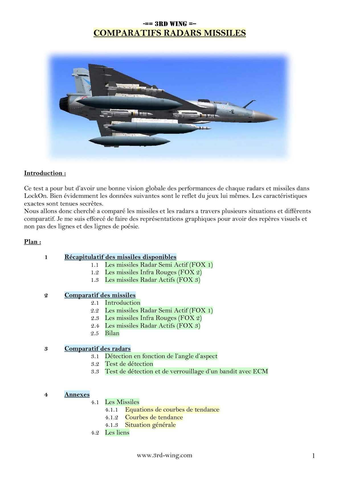 Doc_Radars_et_Missiles