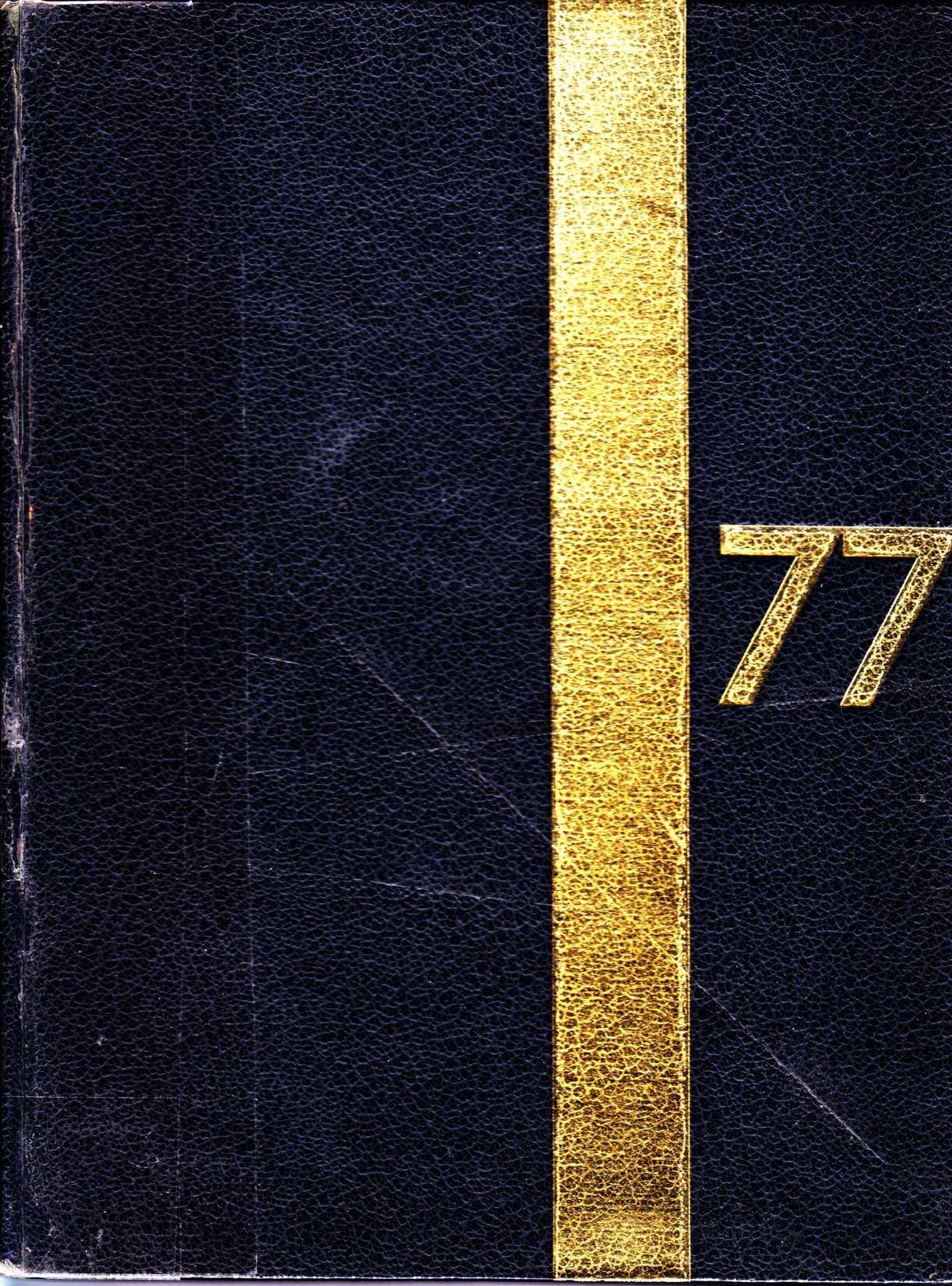 77 par Vercors