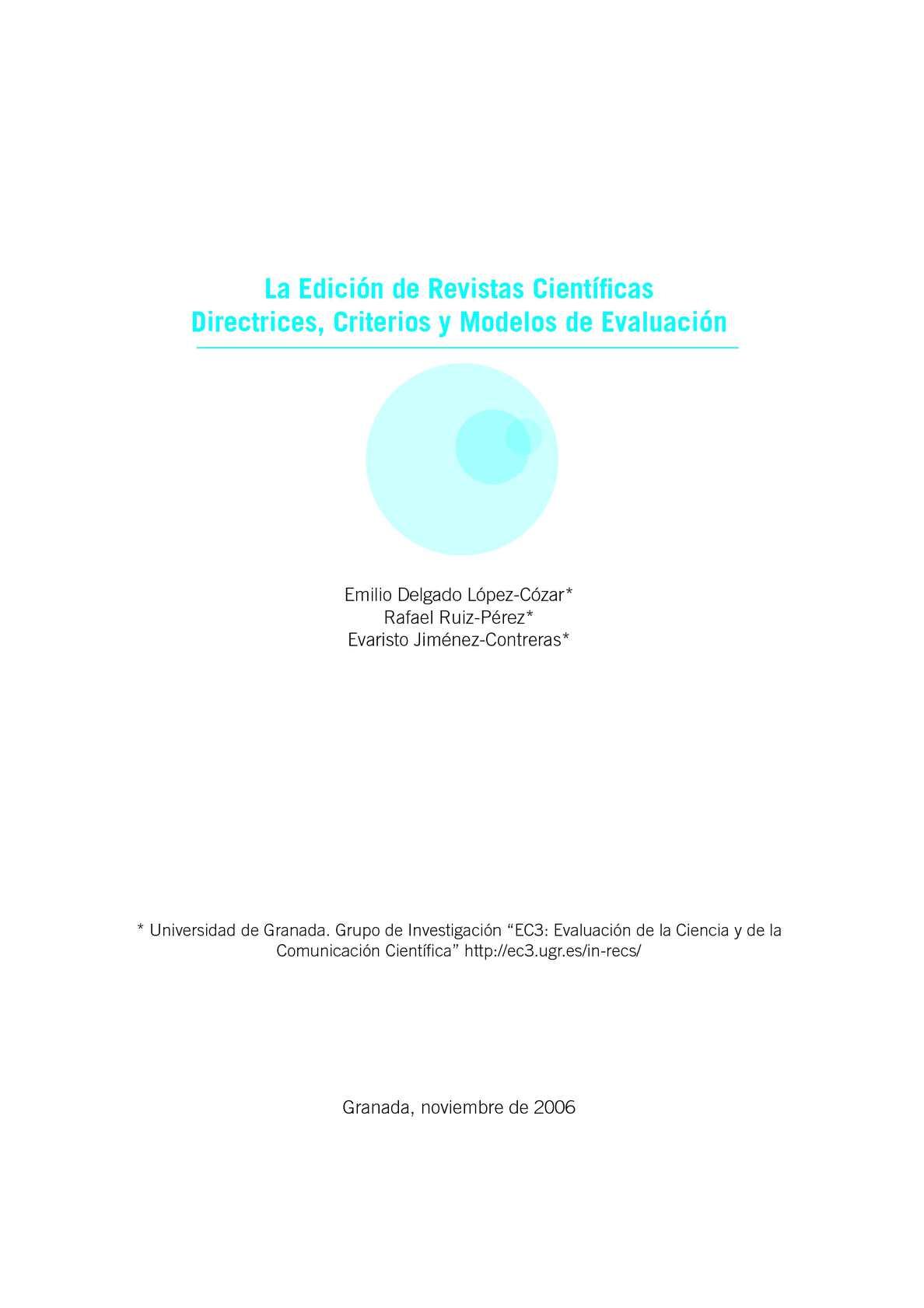 Calaméo - La Edición de Revistas.