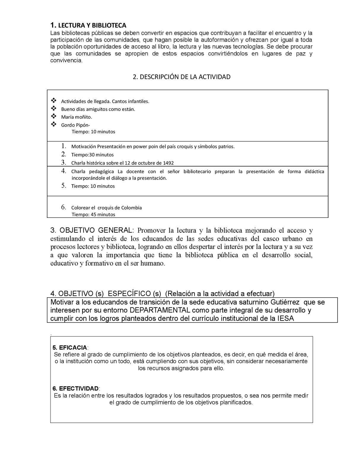 Calaméo - FORMATO PLANEACIÓN COLOMBIA