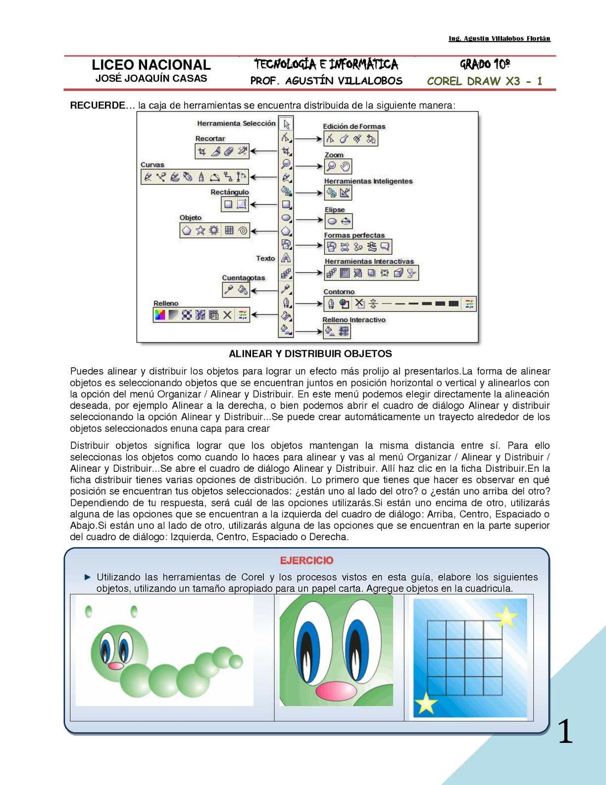 MANUAL COREL DRAW X3_AVANZADO